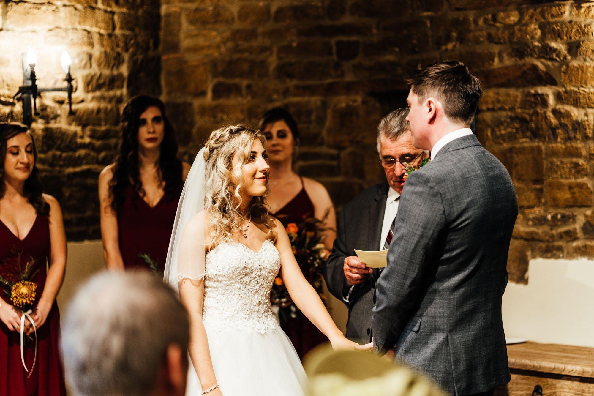 wedding-at-crockwell-farm-17