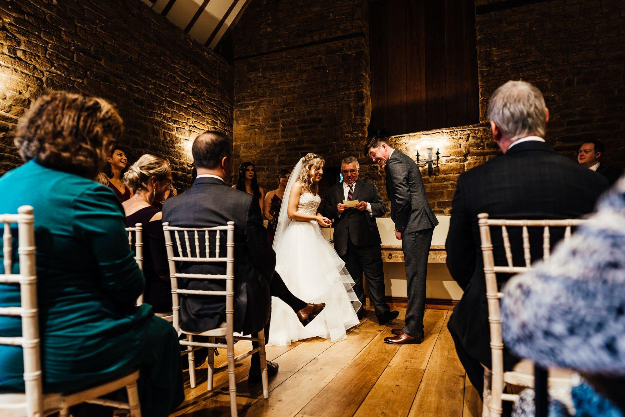 wedding-at-crockwell-farm-19