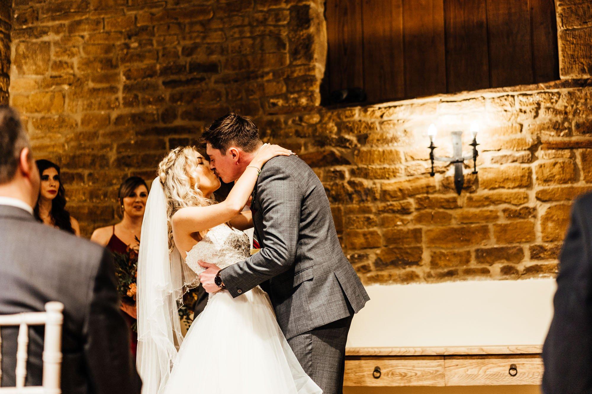 wedding-at-crockwell-farm-20