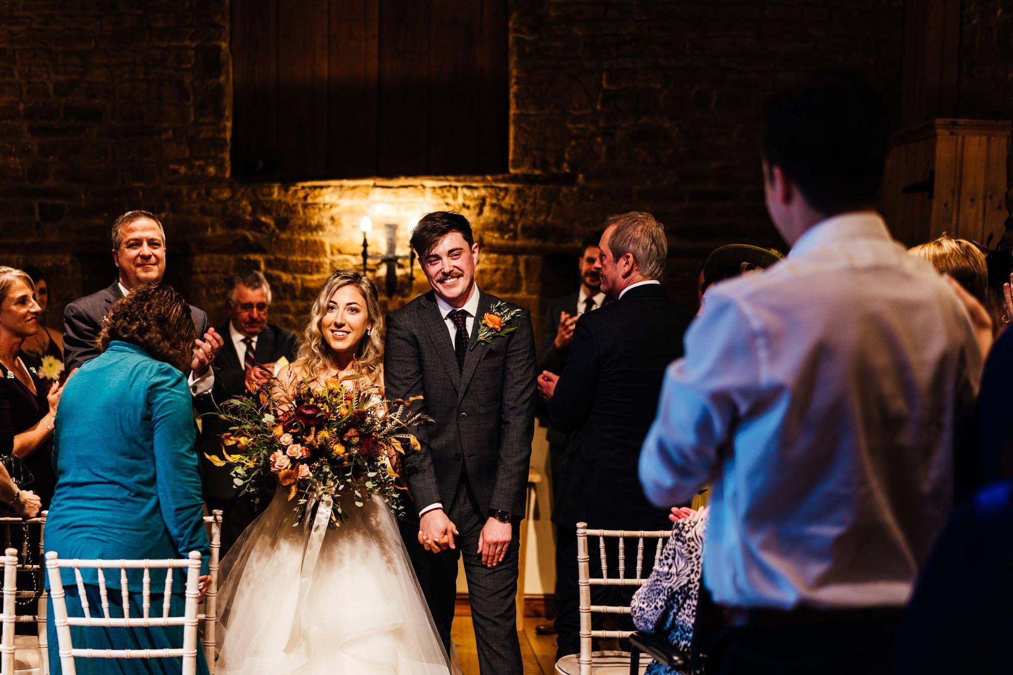 wedding-at-crockwell-farm-21