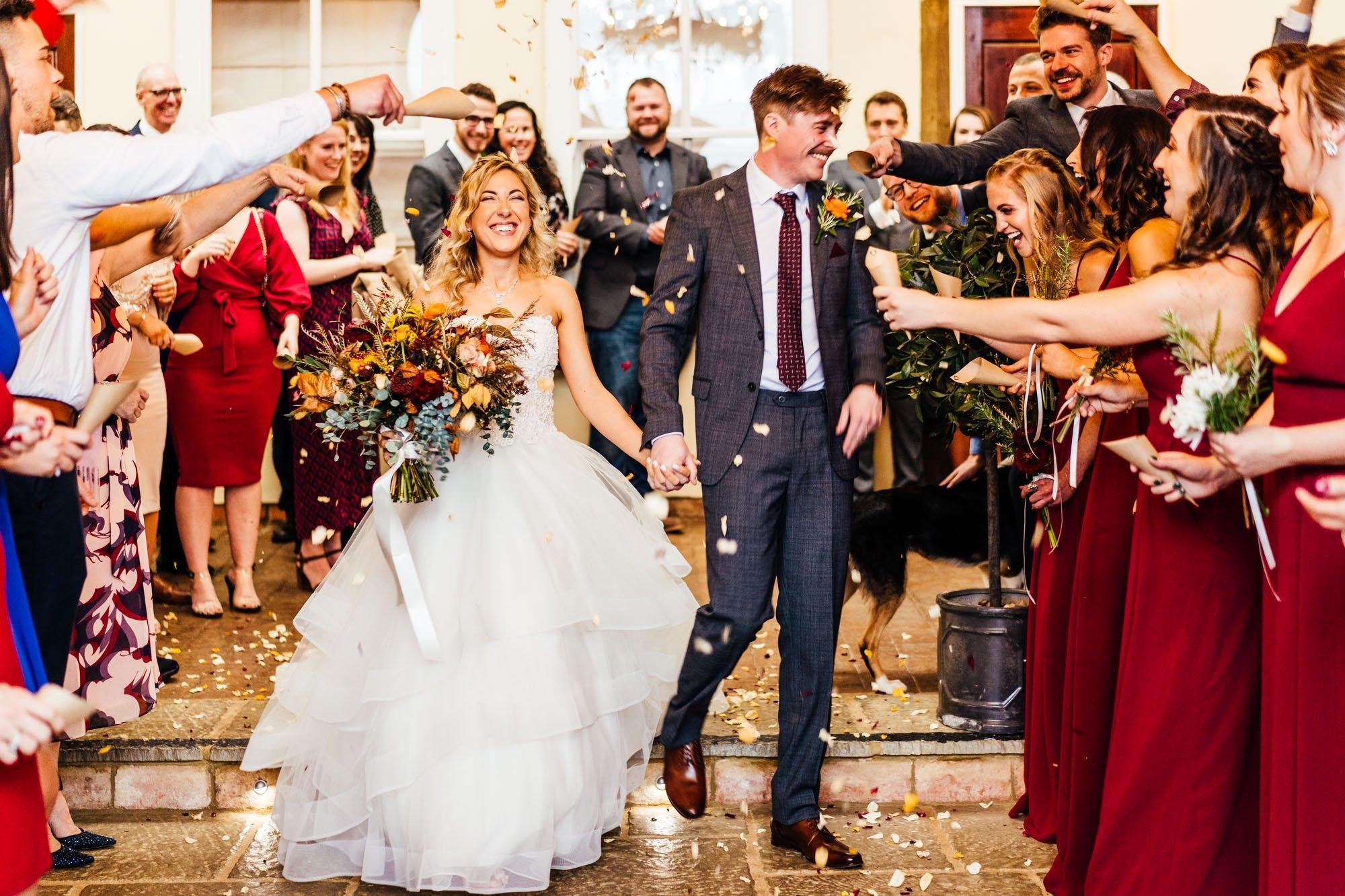 wedding-at-crockwell-farm-23