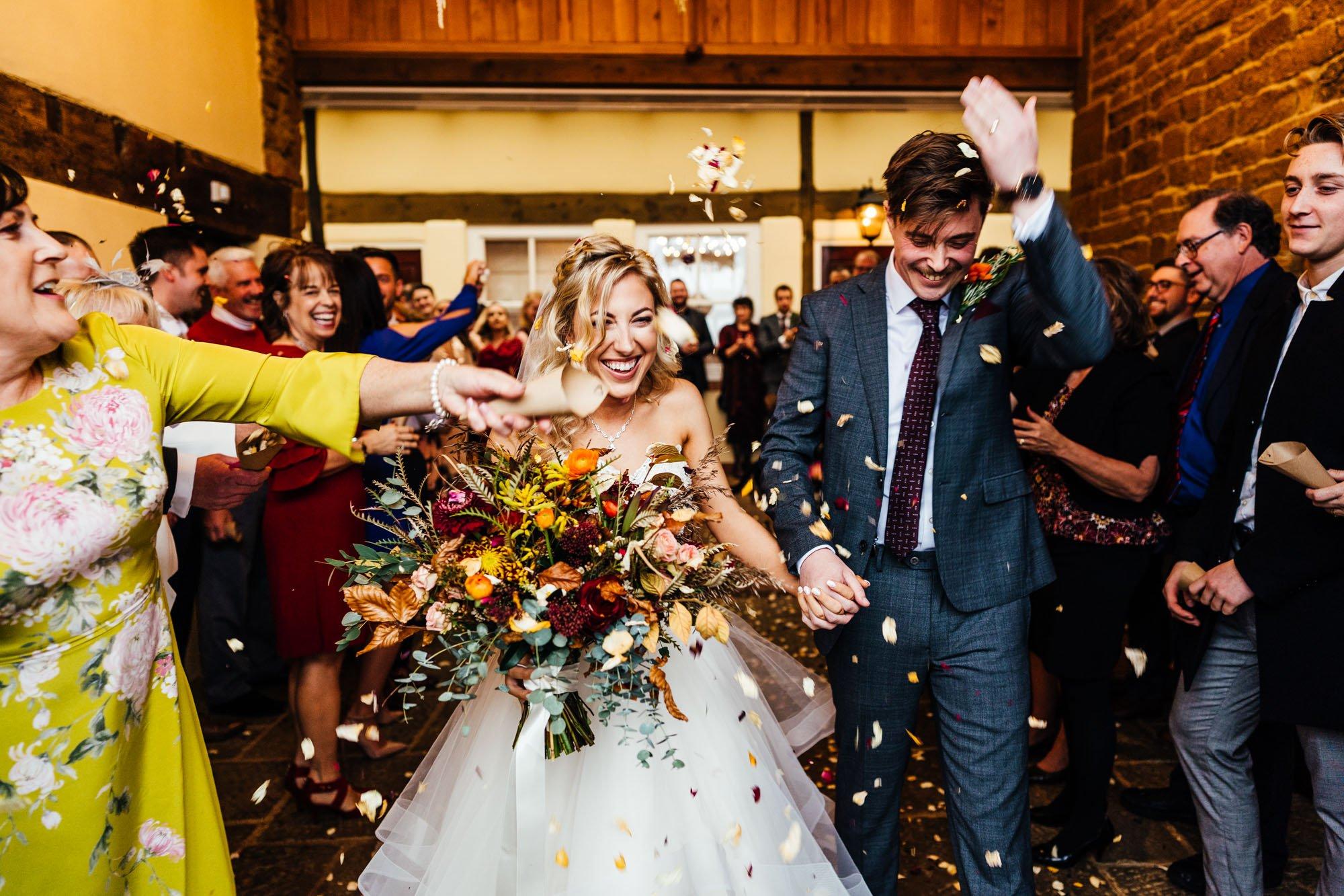 wedding-at-crockwell-farm-24