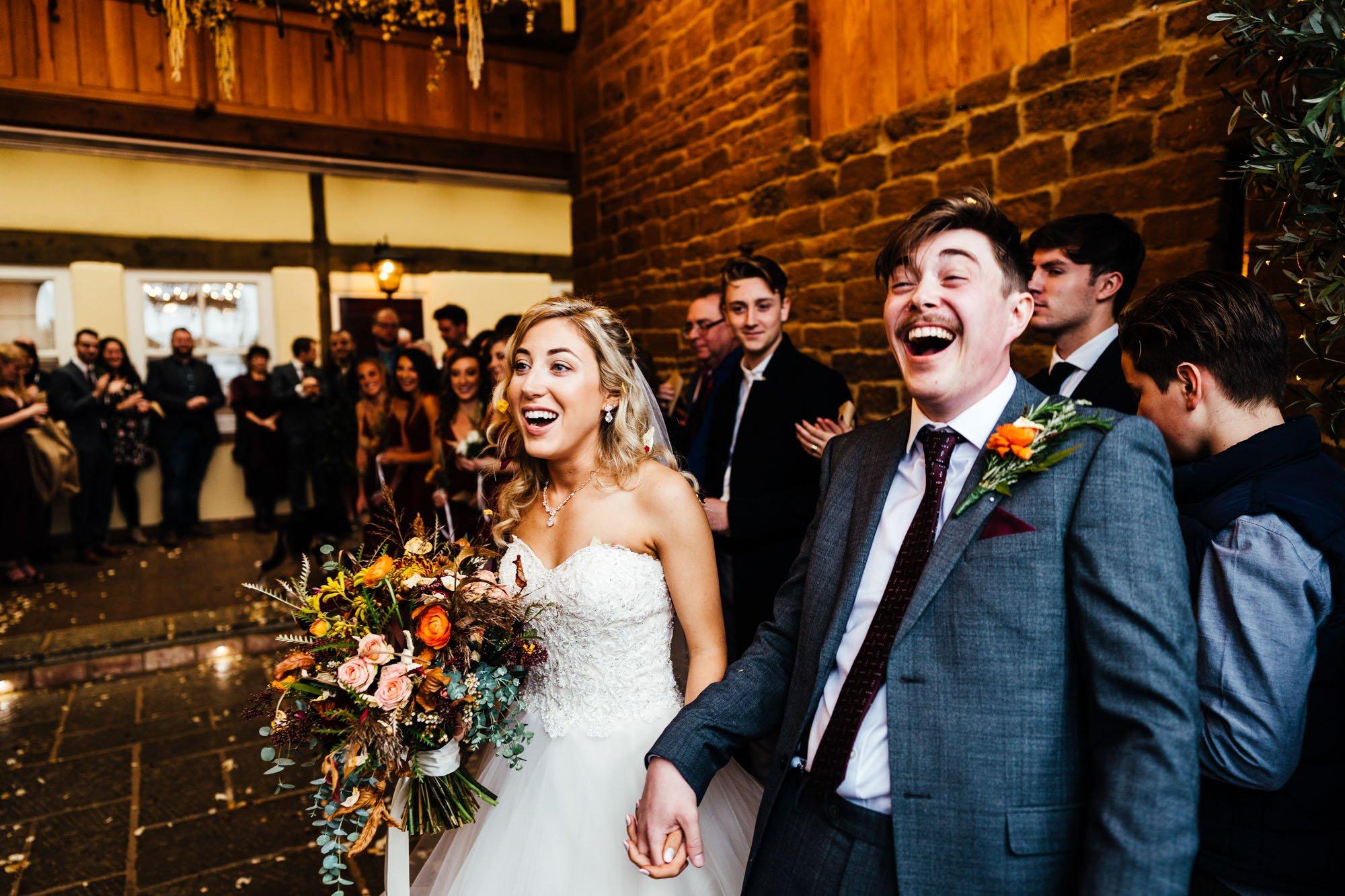 wedding-at-crockwell-farm-25