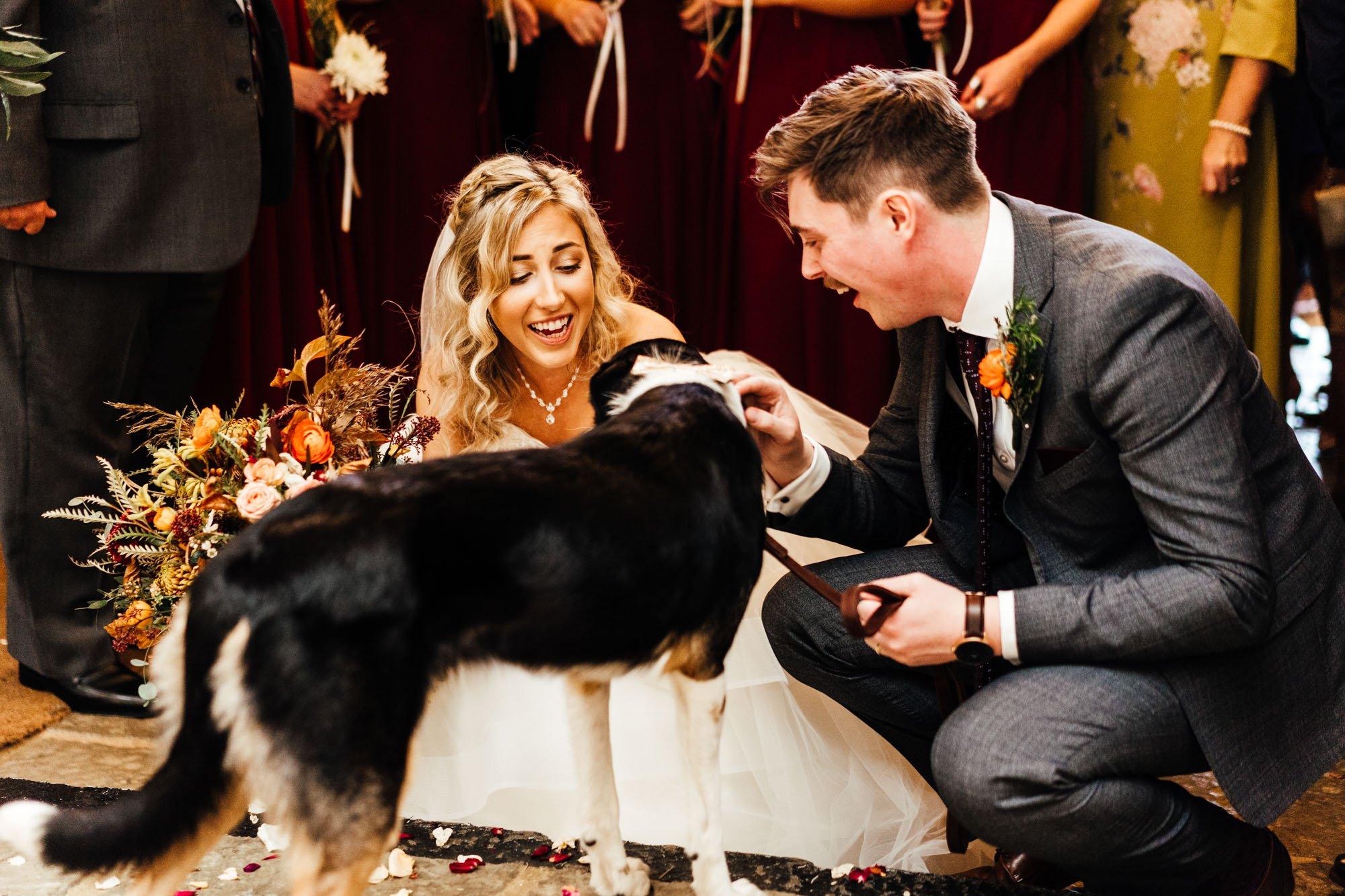 wedding-at-crockwell-farm-26