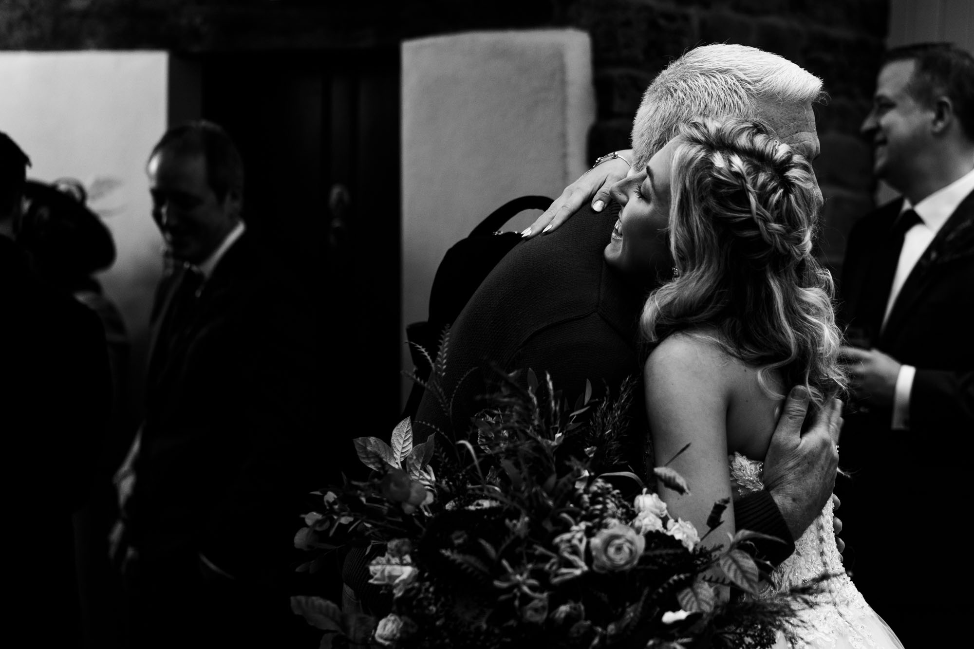wedding-at-crockwell-farm-29