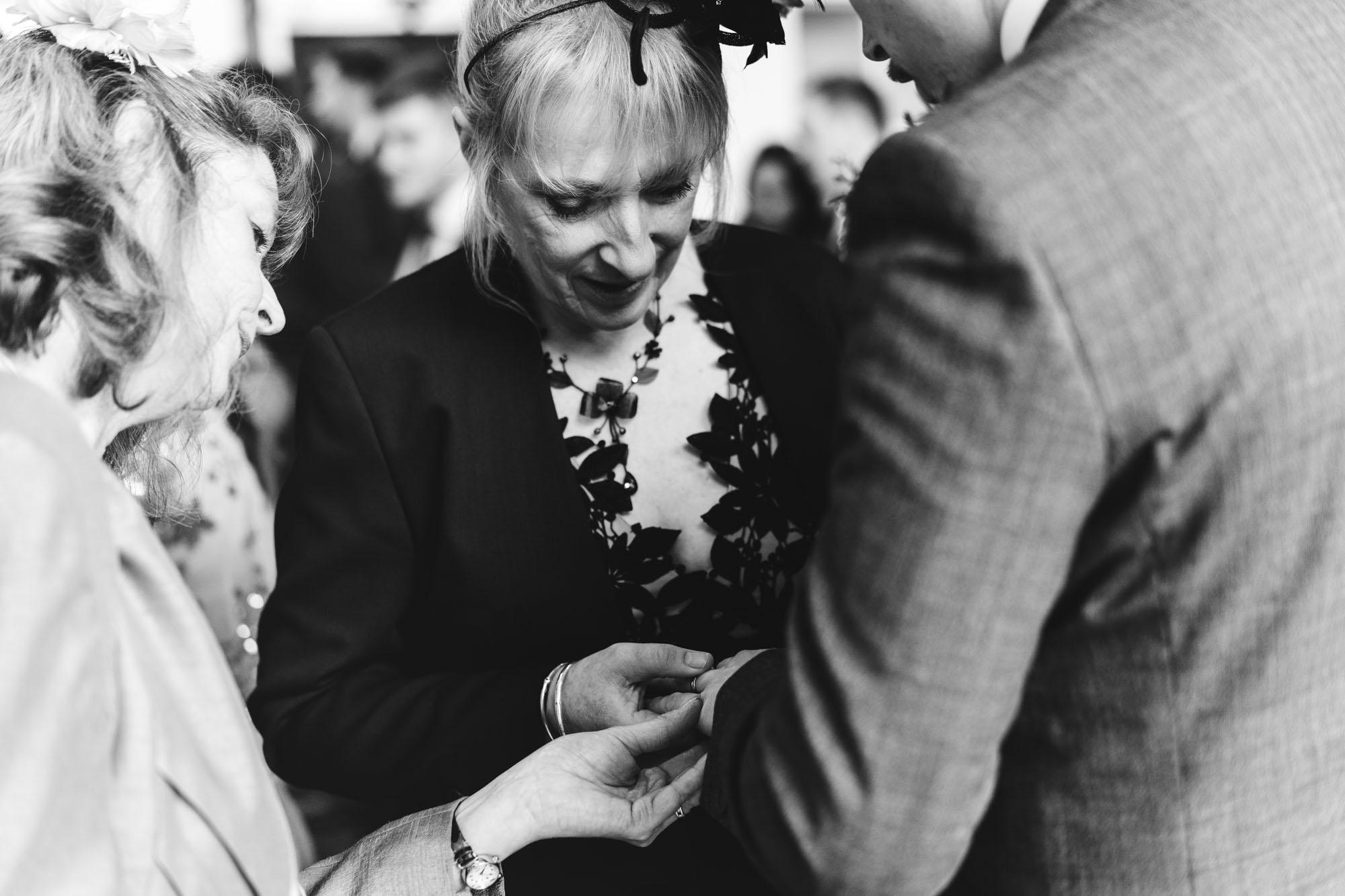wedding-at-crockwell-farm-30