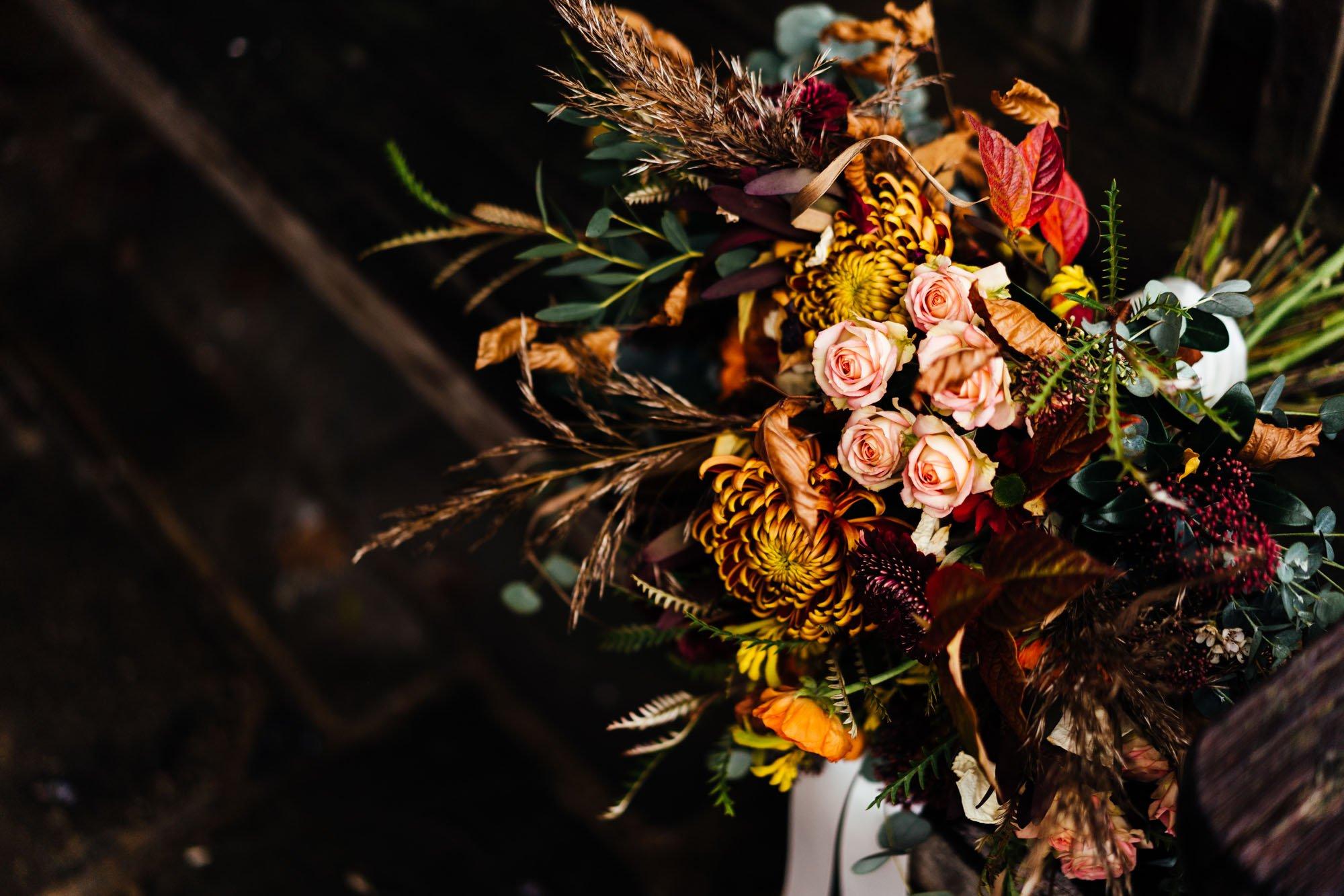 wedding-at-crockwell-farm-31