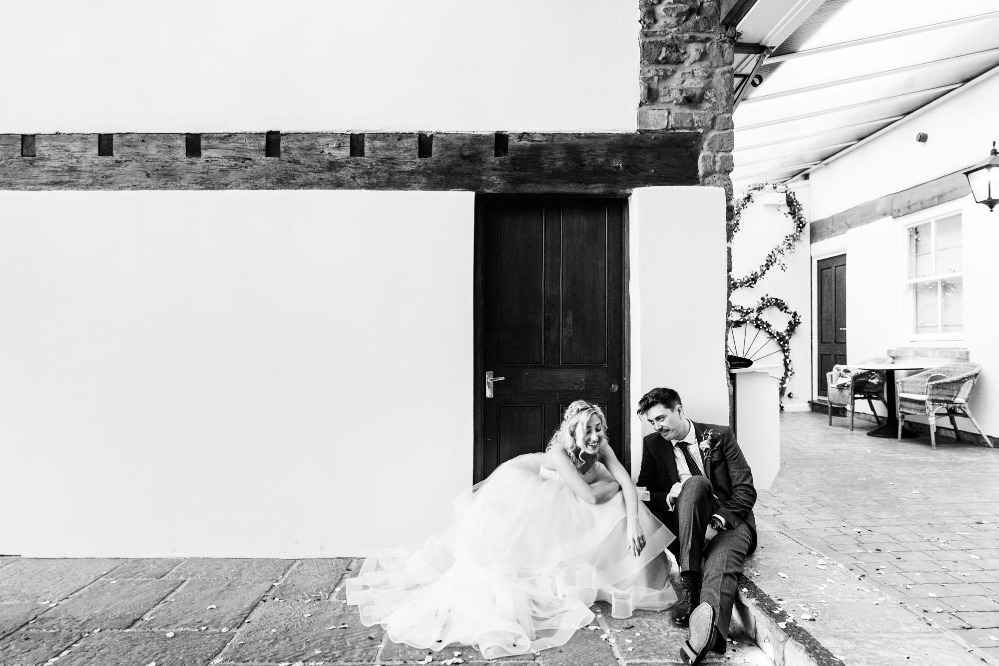 wedding-at-crockwell-farm-33