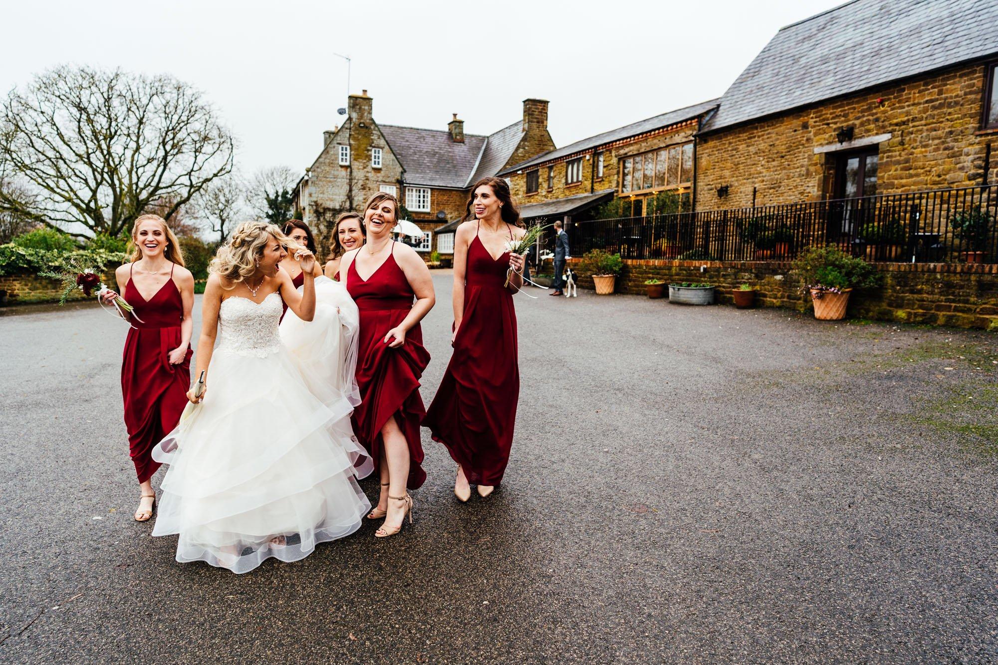 wedding-at-crockwell-farm-34