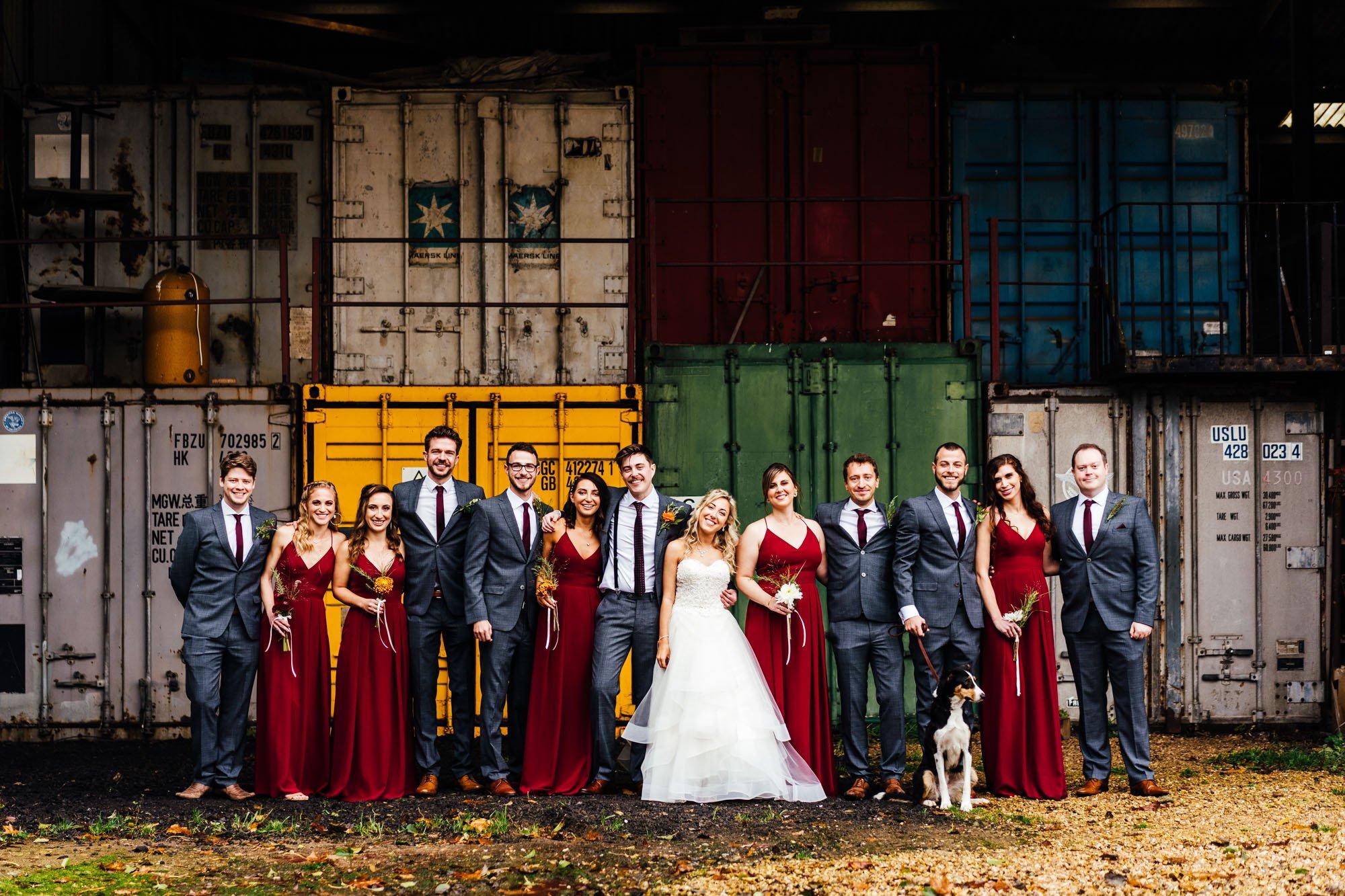 wedding-at-crockwell-farm-35