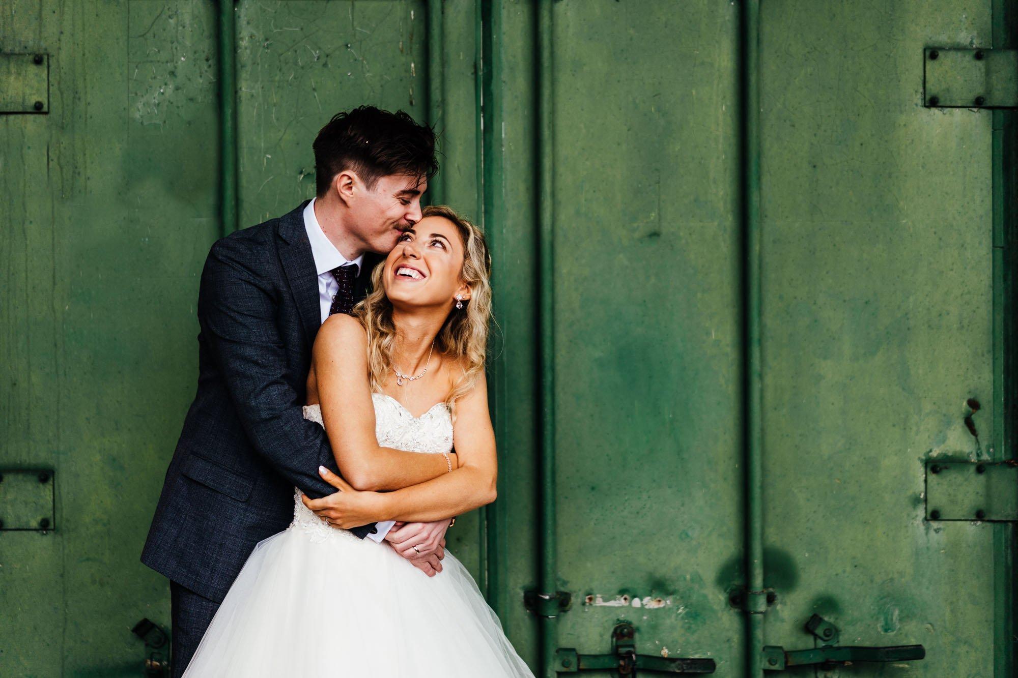 wedding-at-crockwell-farm-37