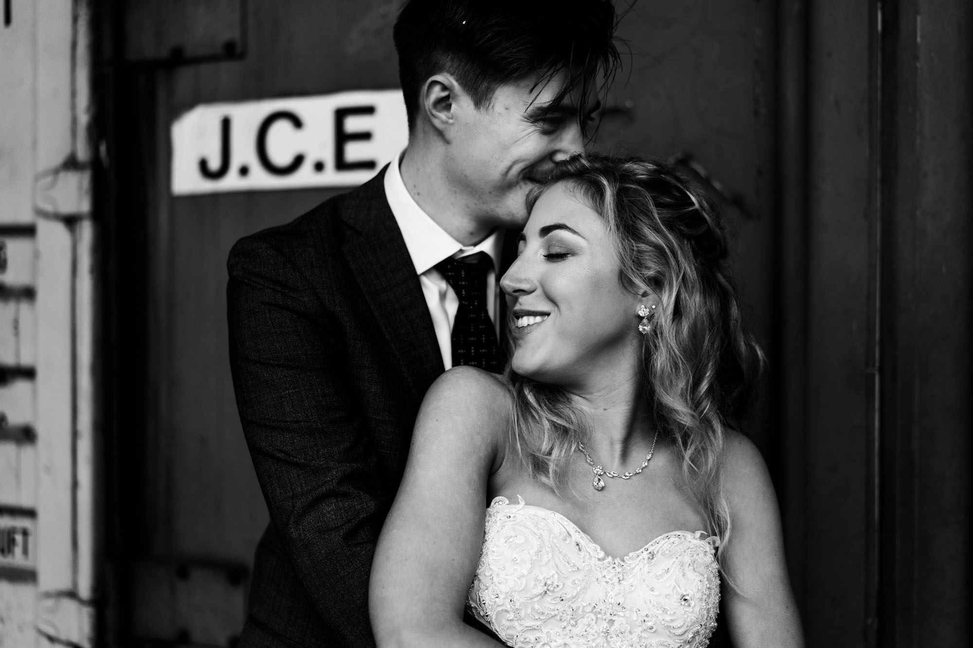 wedding-at-crockwell-farm-38