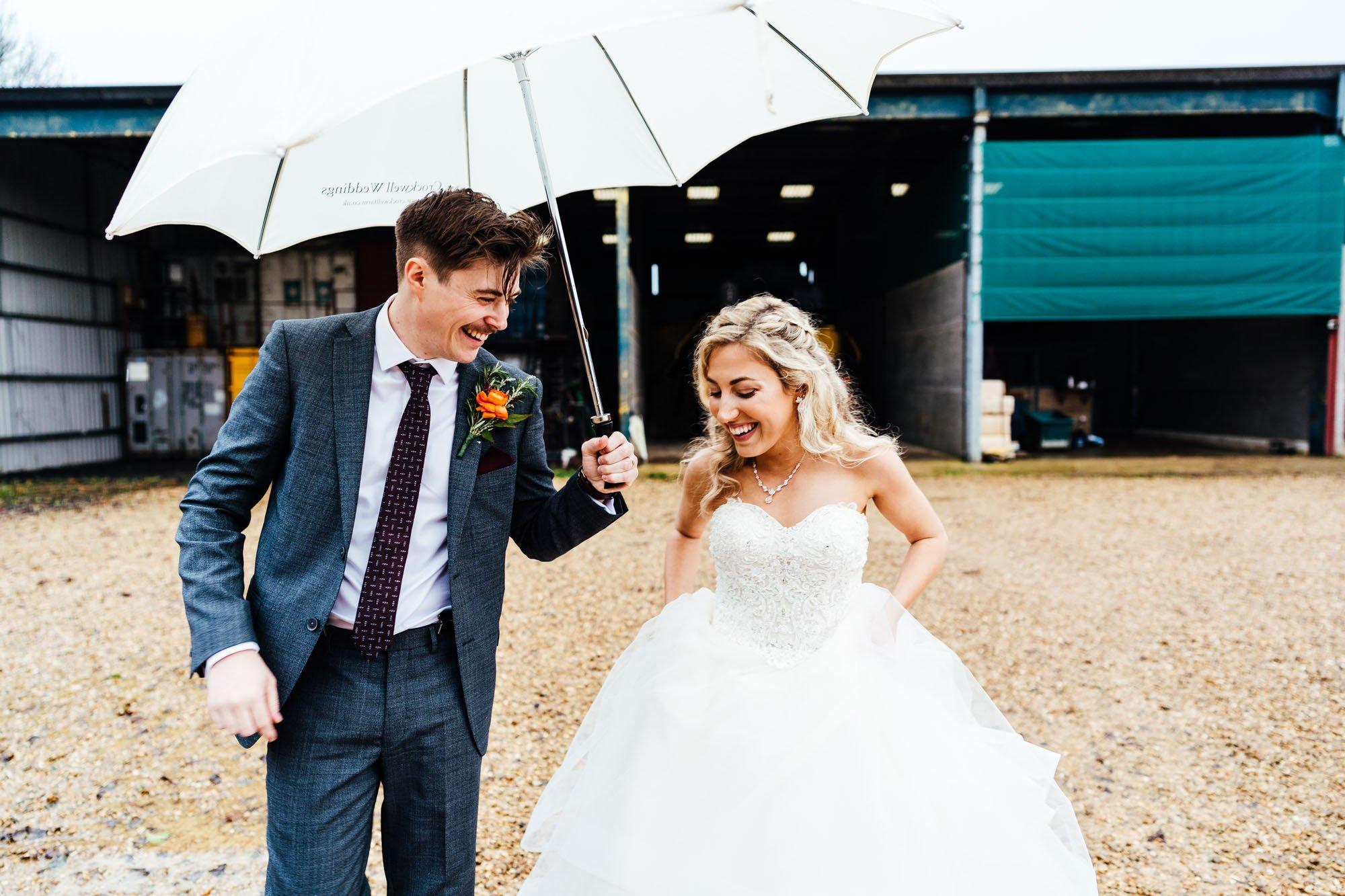 wedding-at-crockwell-farm-39