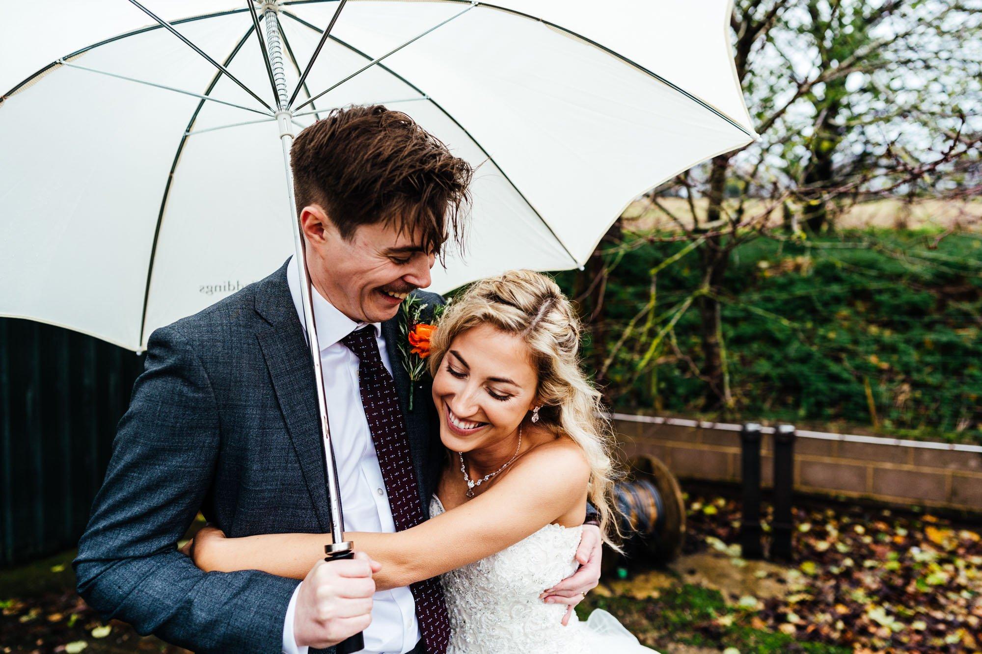 wedding-at-crockwell-farm-40