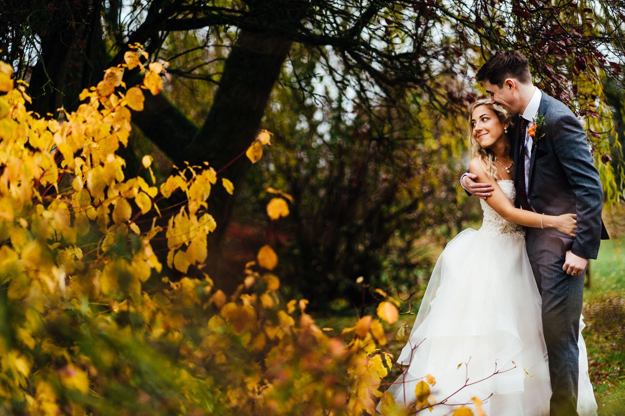 wedding-at-crockwell-farm-41