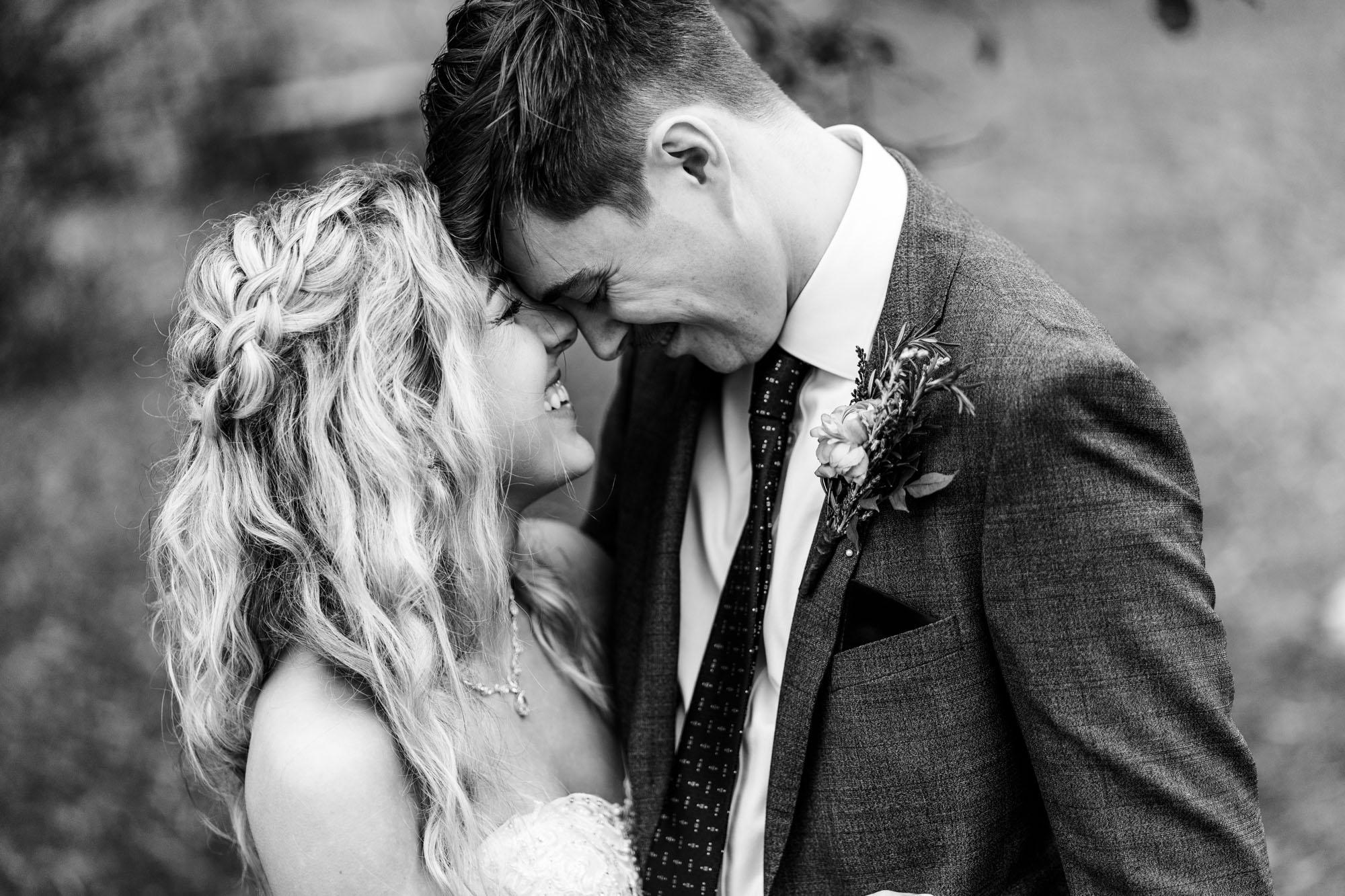wedding-at-crockwell-farm-42