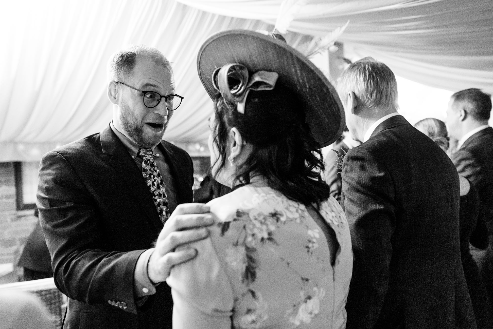 wedding-at-crockwell-farm-44