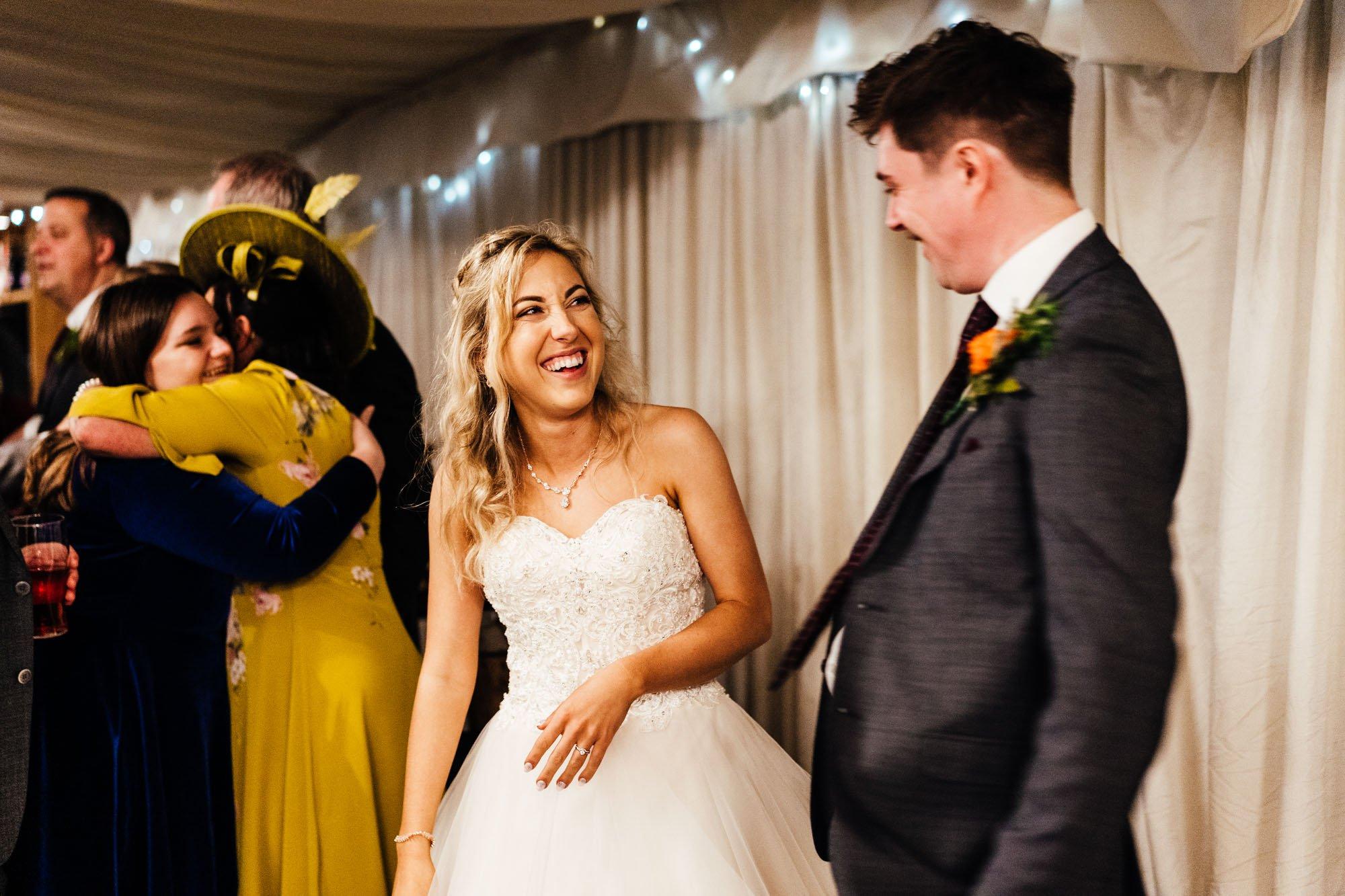 wedding-at-crockwell-farm-45