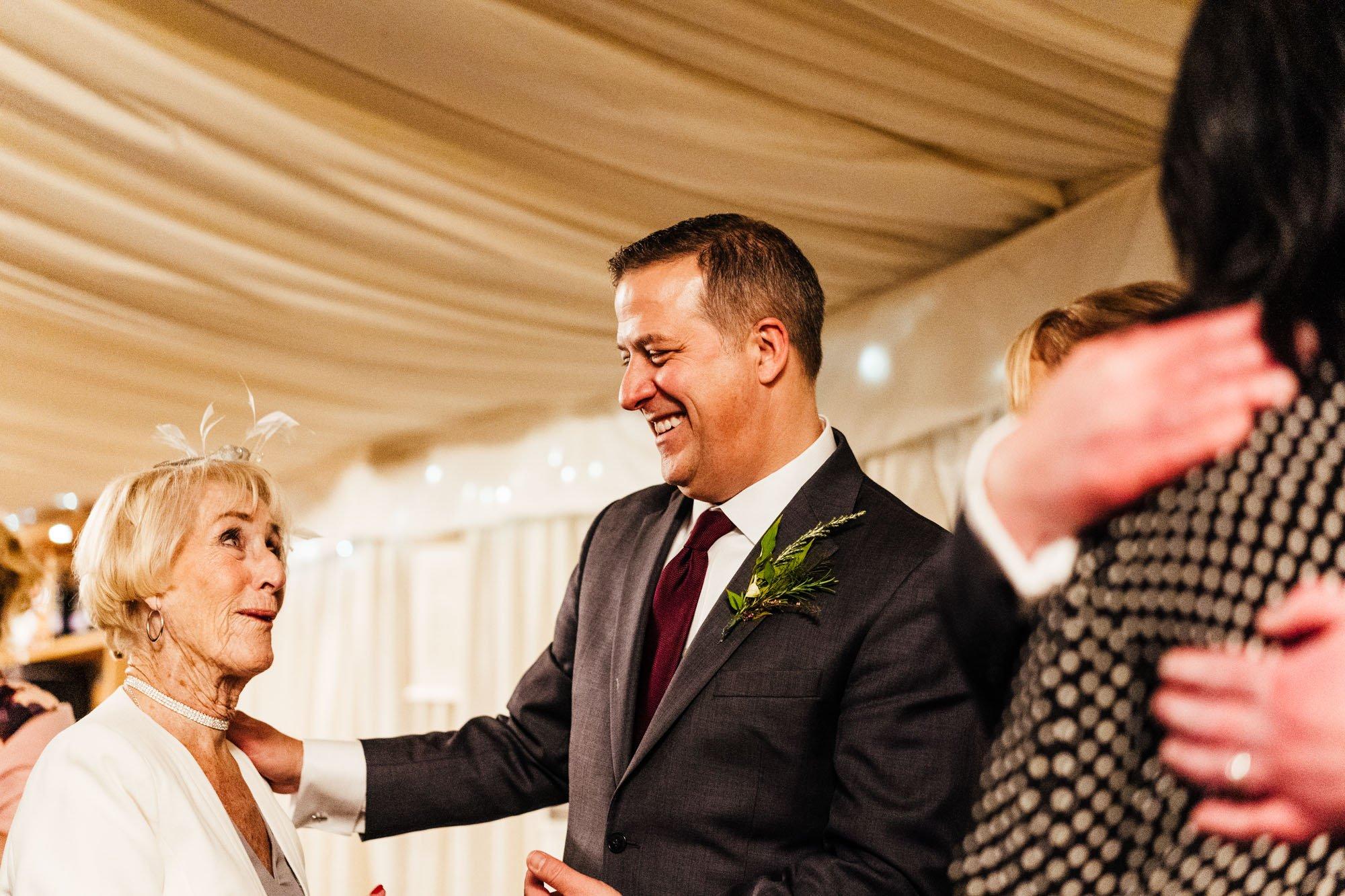 wedding-at-crockwell-farm-48