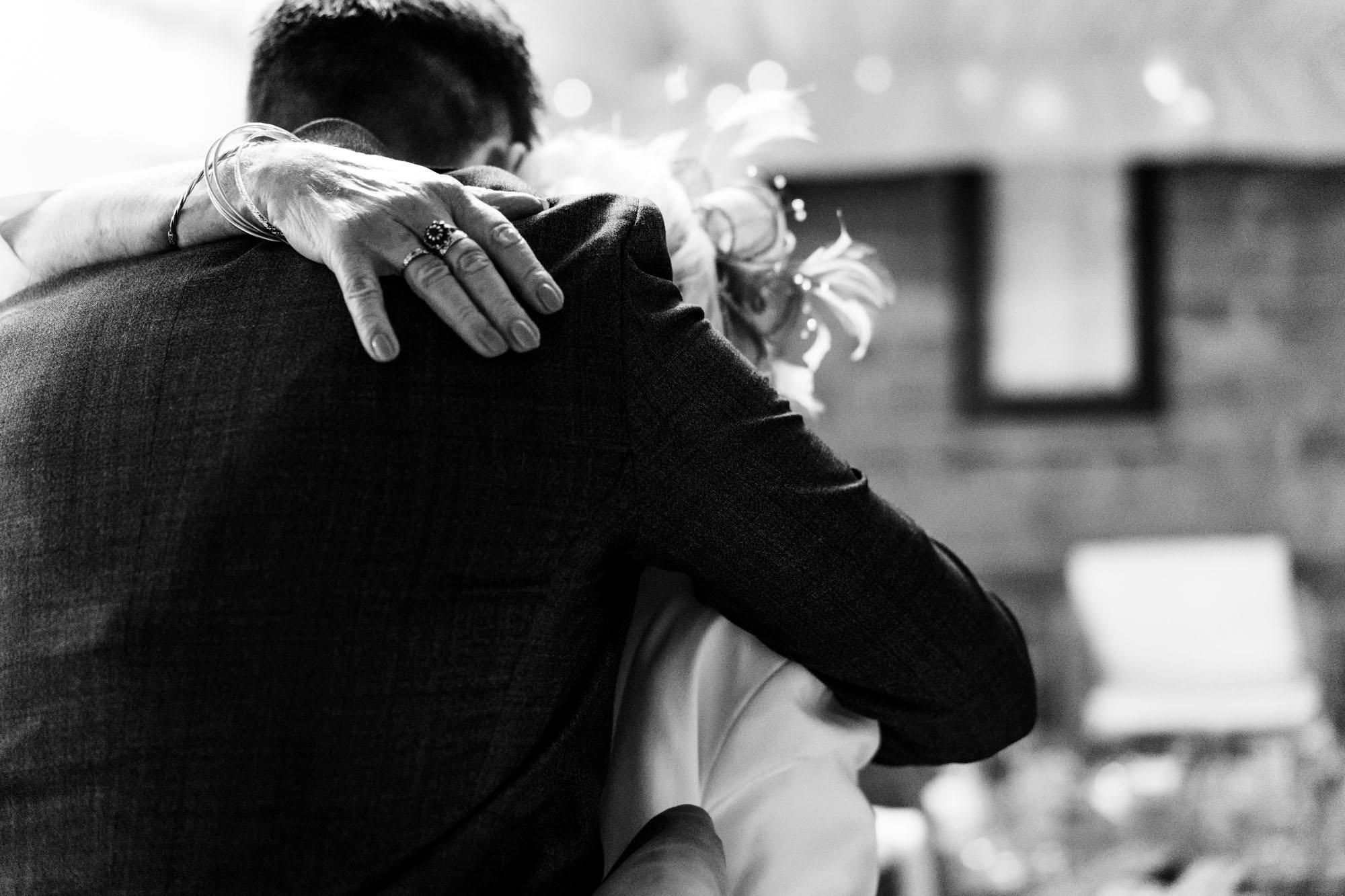 wedding-at-crockwell-farm-49