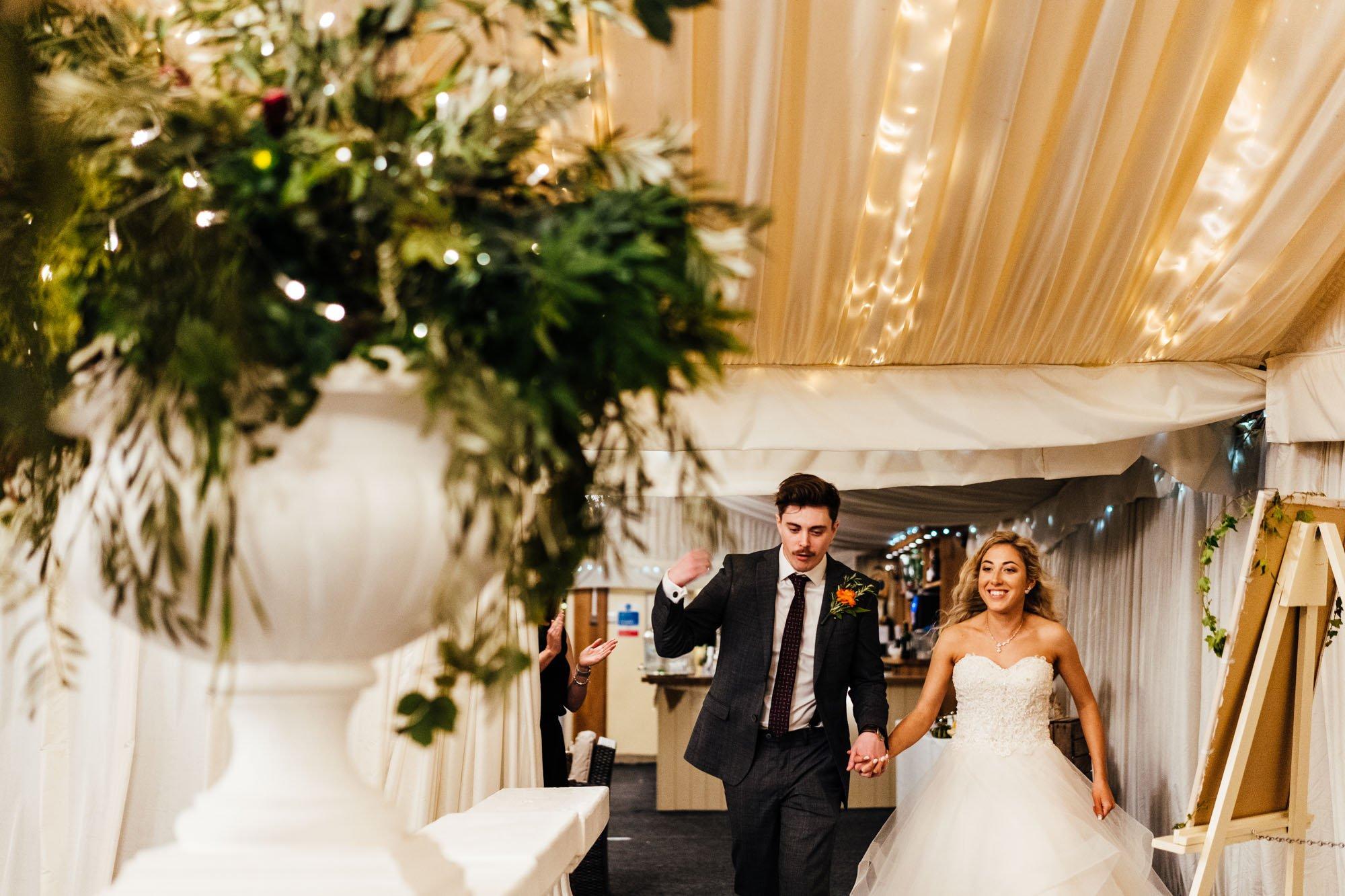 wedding-at-crockwell-farm-50