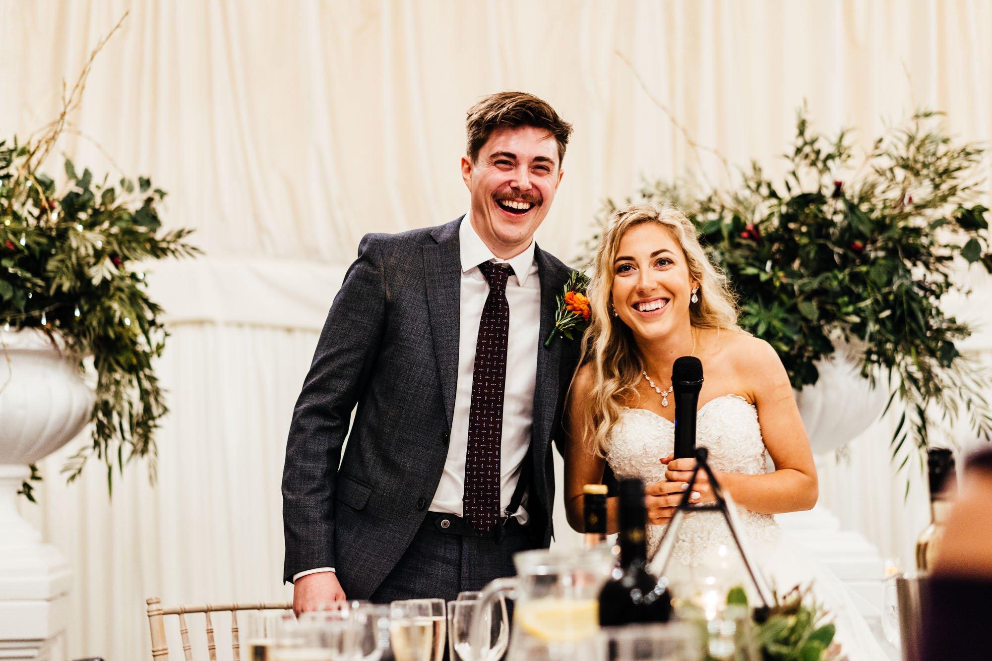 wedding-at-crockwell-farm-51