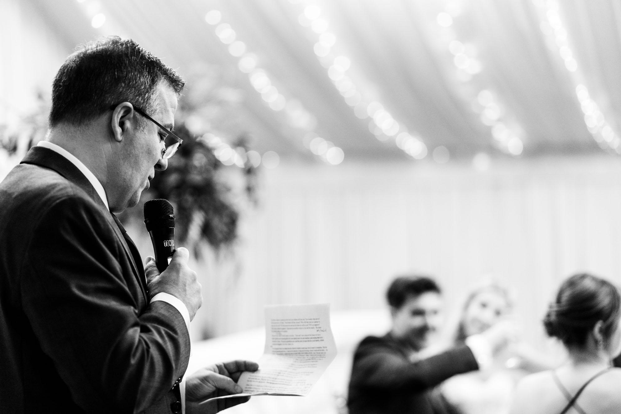 wedding-at-crockwell-farm-53