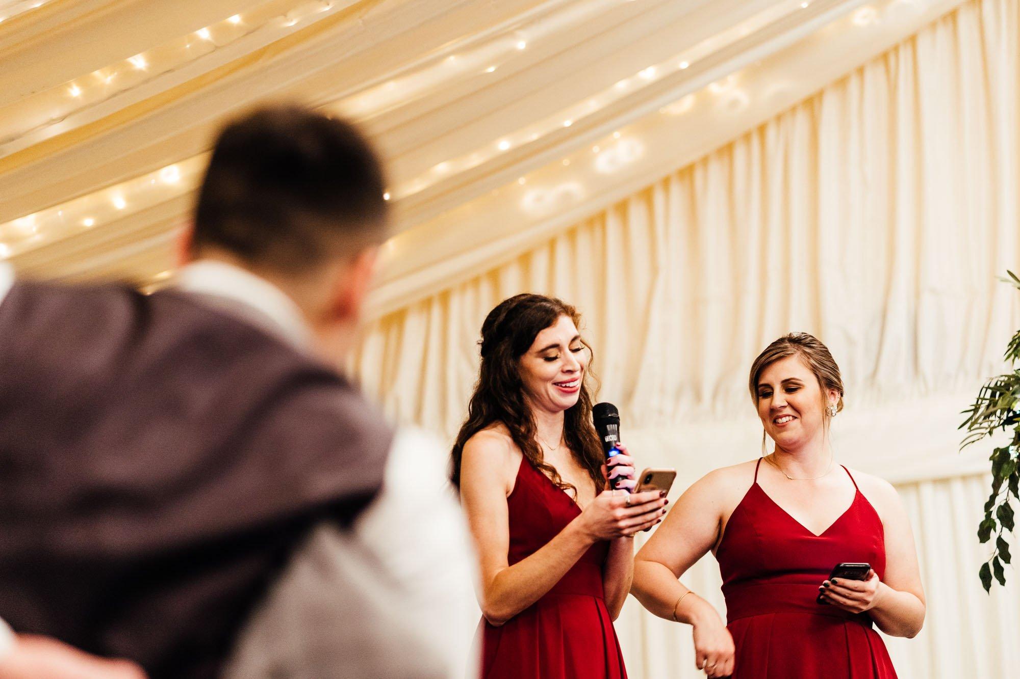 wedding-at-crockwell-farm-54