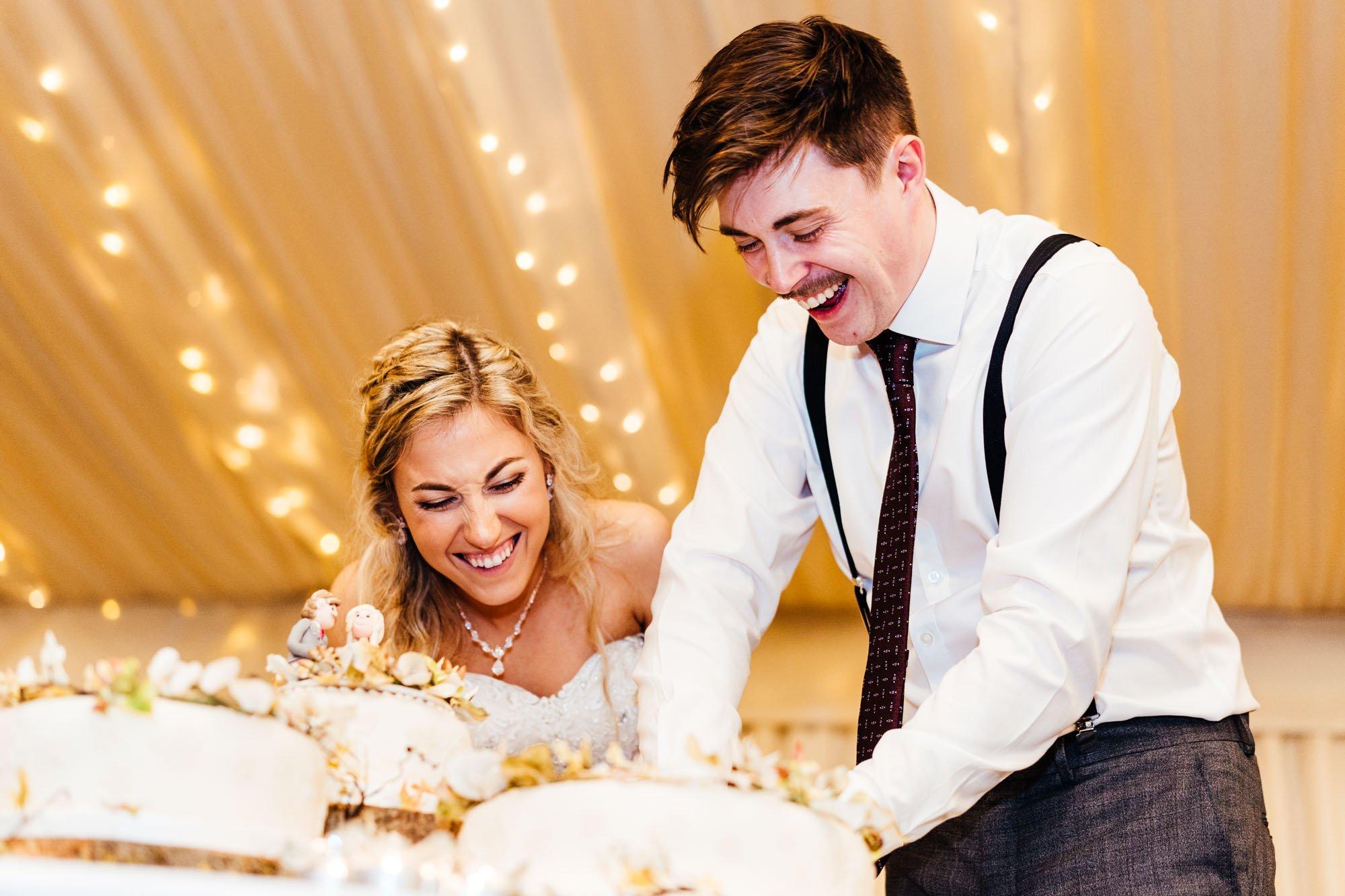 wedding-at-crockwell-farm-58