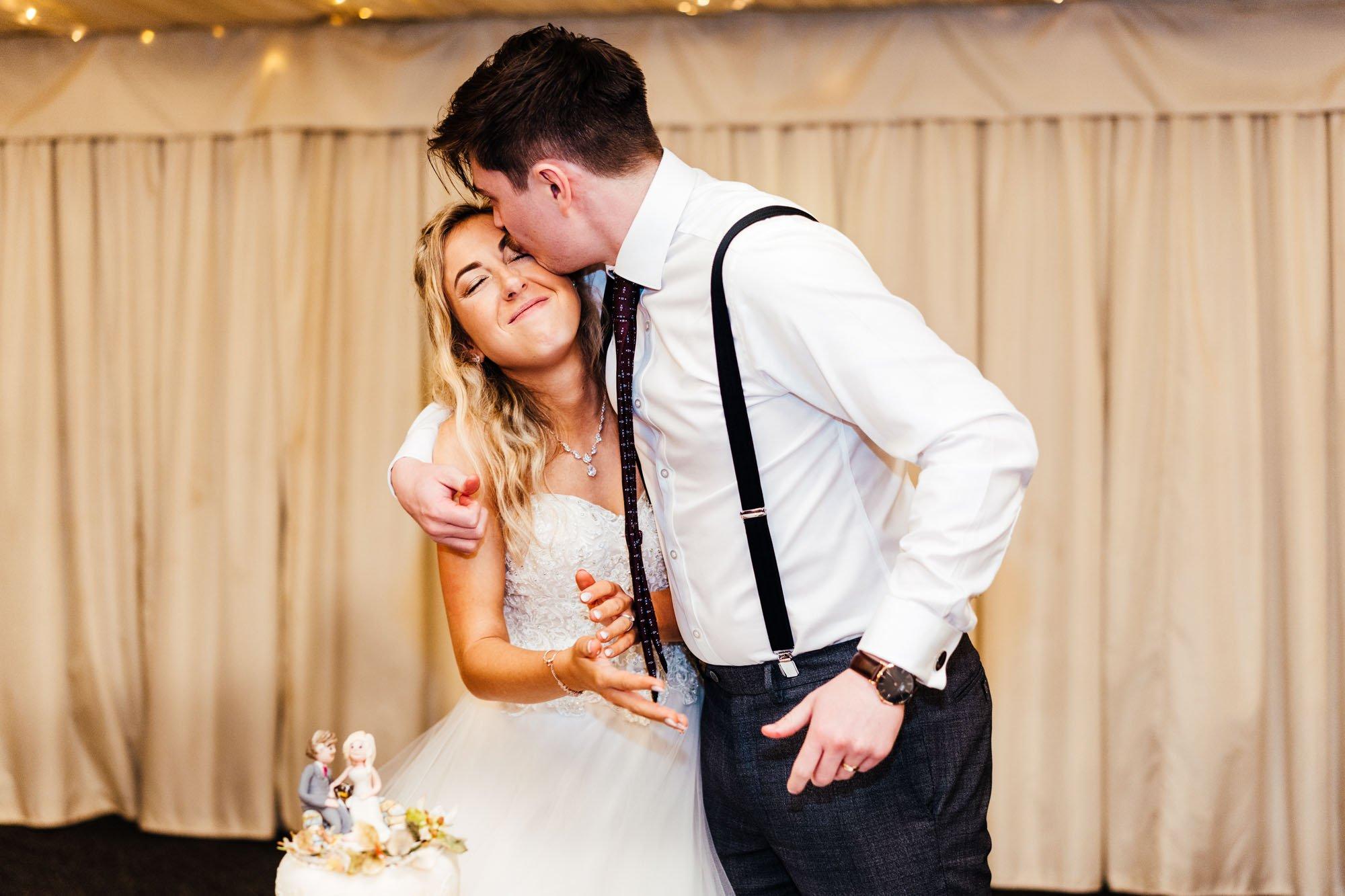 wedding-at-crockwell-farm-59