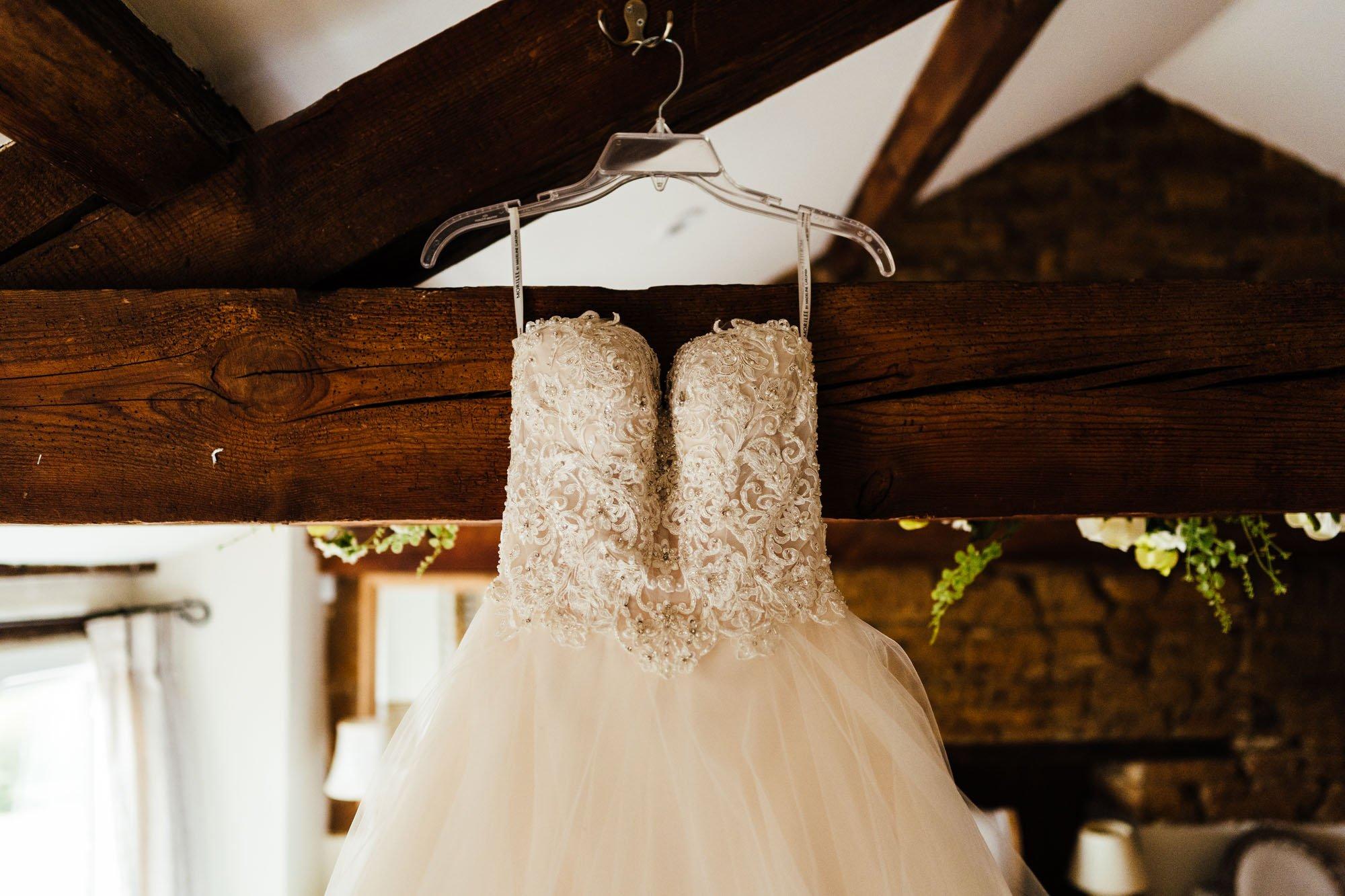wedding-at-crockwell-farm-6
