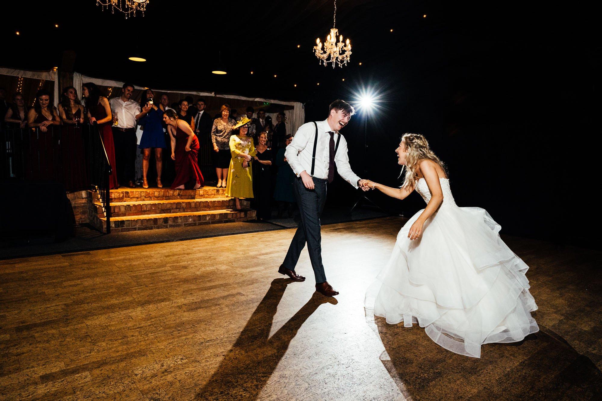 wedding-at-crockwell-farm-61