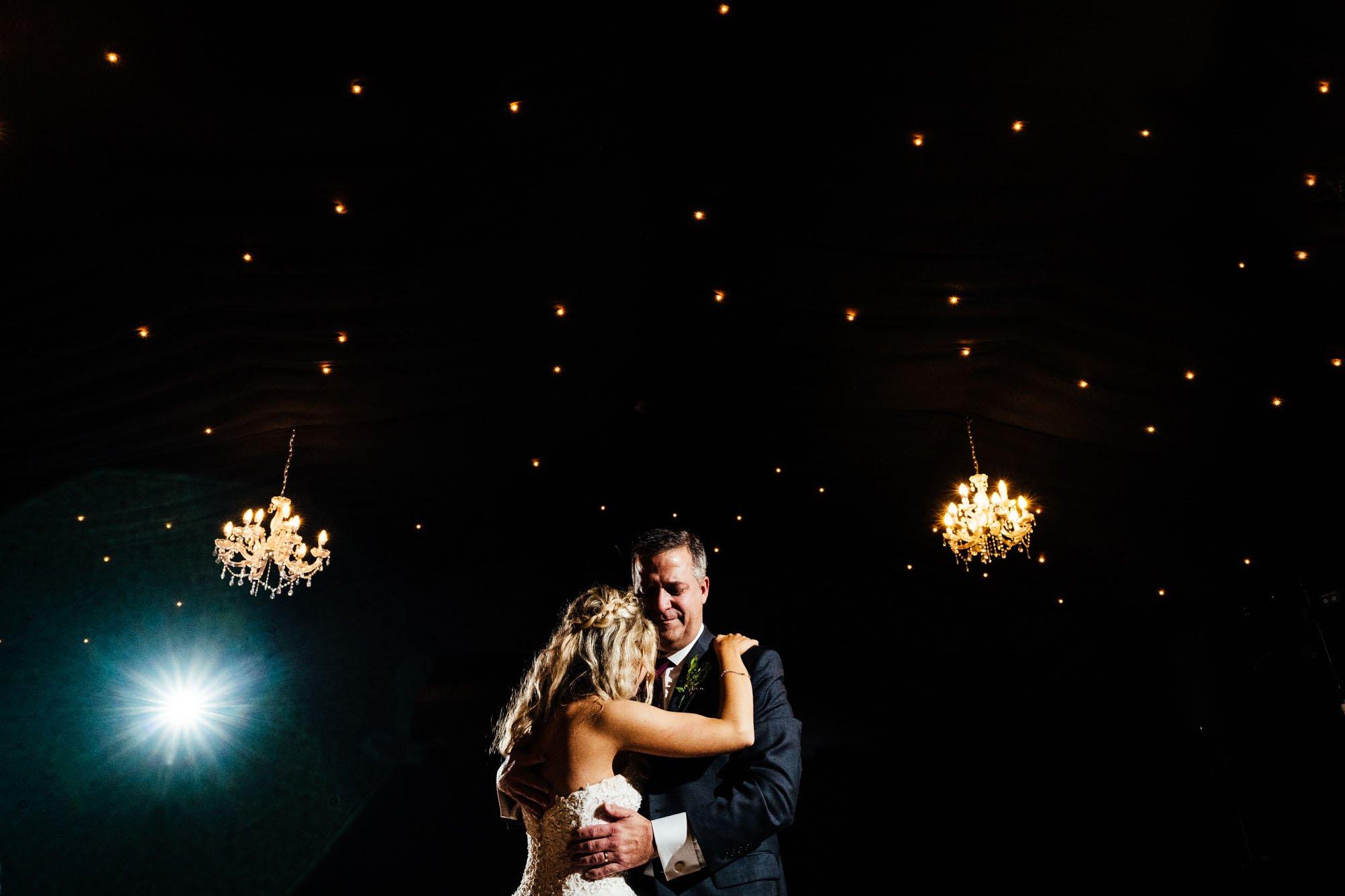 wedding-at-crockwell-farm-63