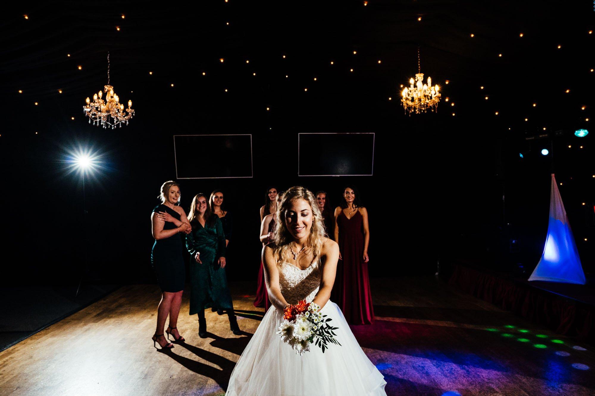wedding-at-crockwell-farm-66