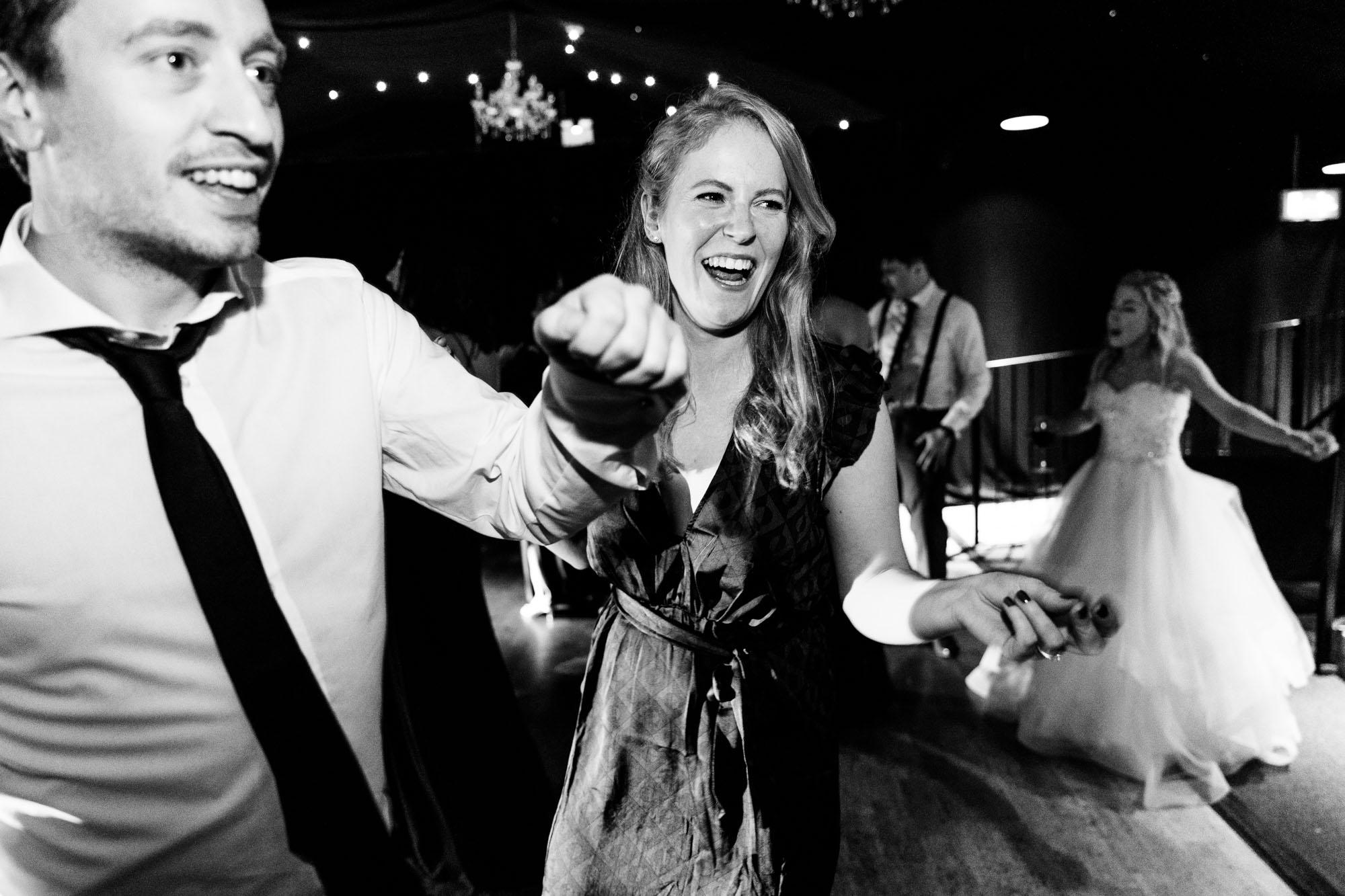 wedding-at-crockwell-farm-70