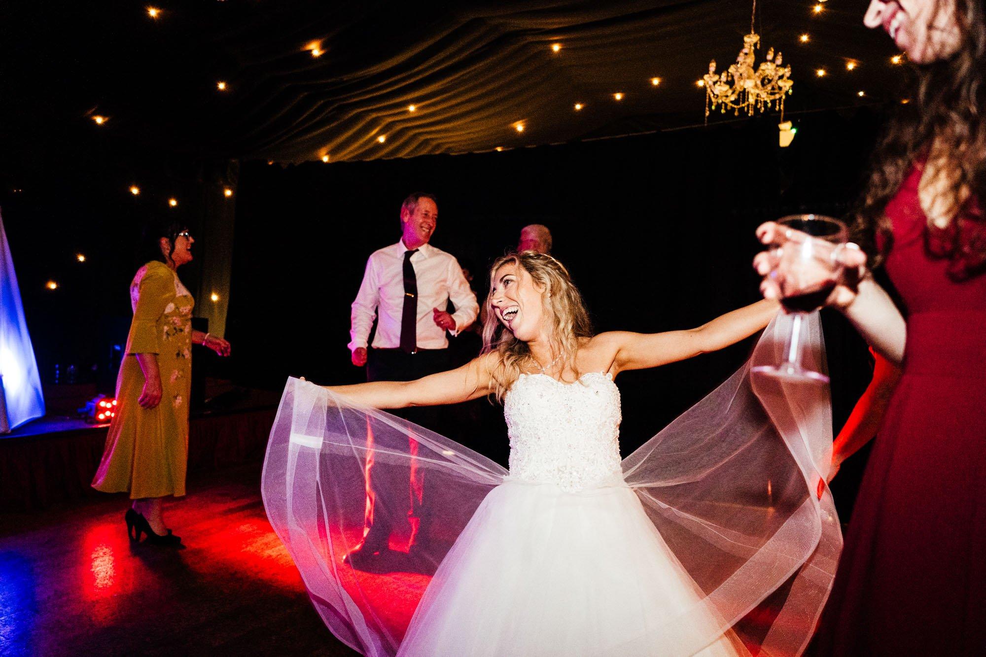 wedding-at-crockwell-farm-73
