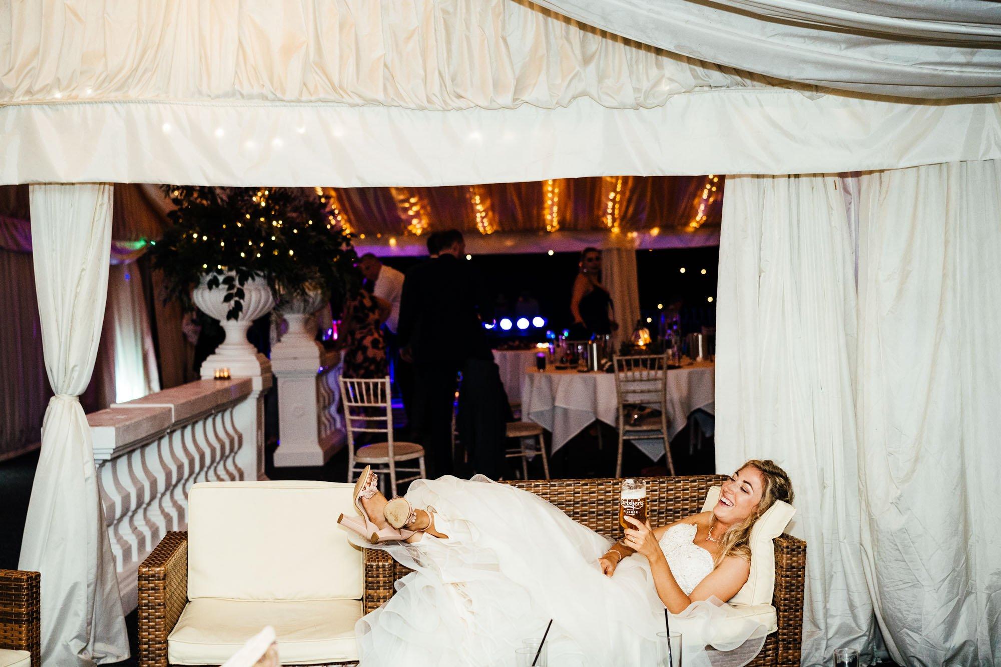 wedding-at-crockwell-farm-75