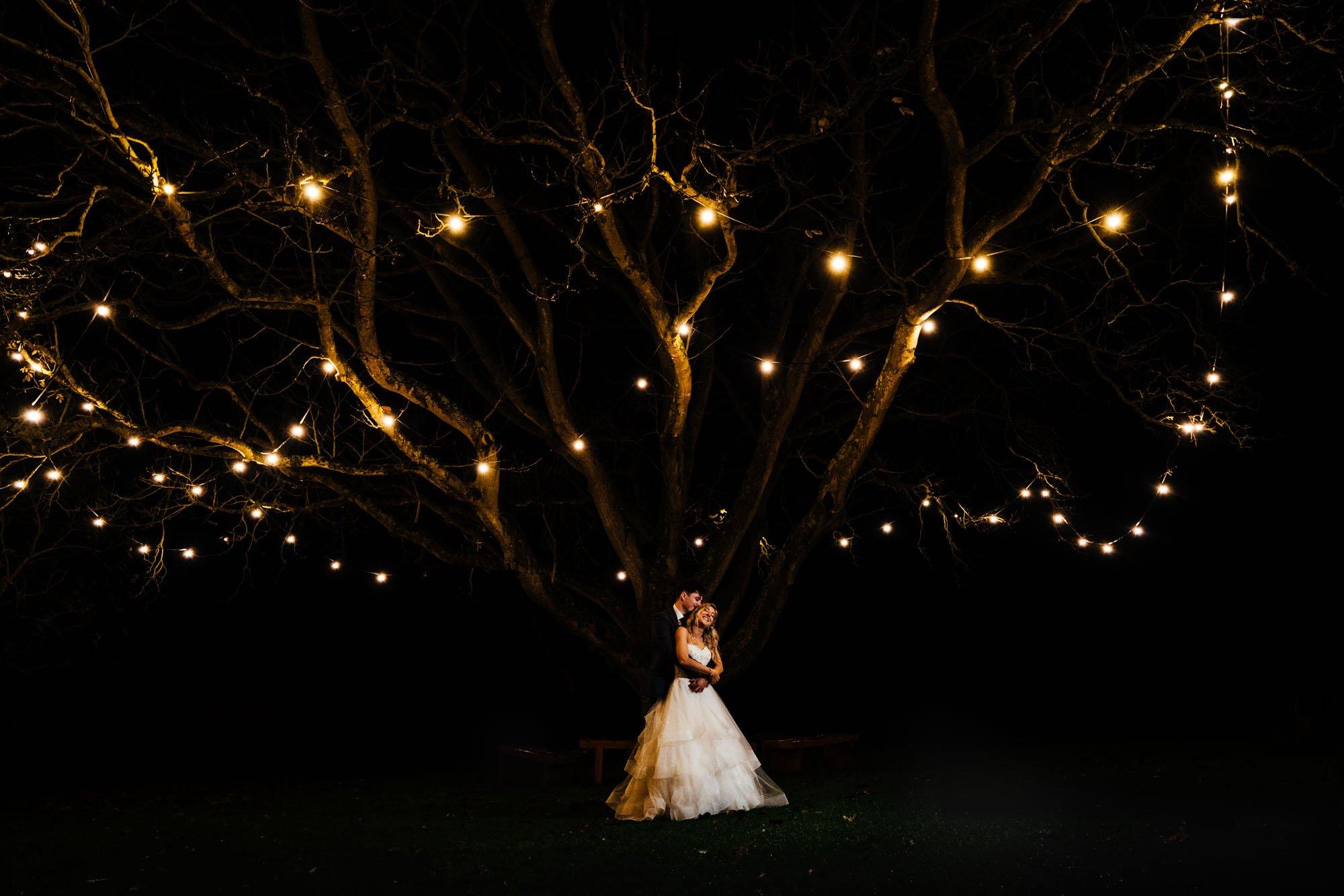 wedding-at-crockwell-farm-76