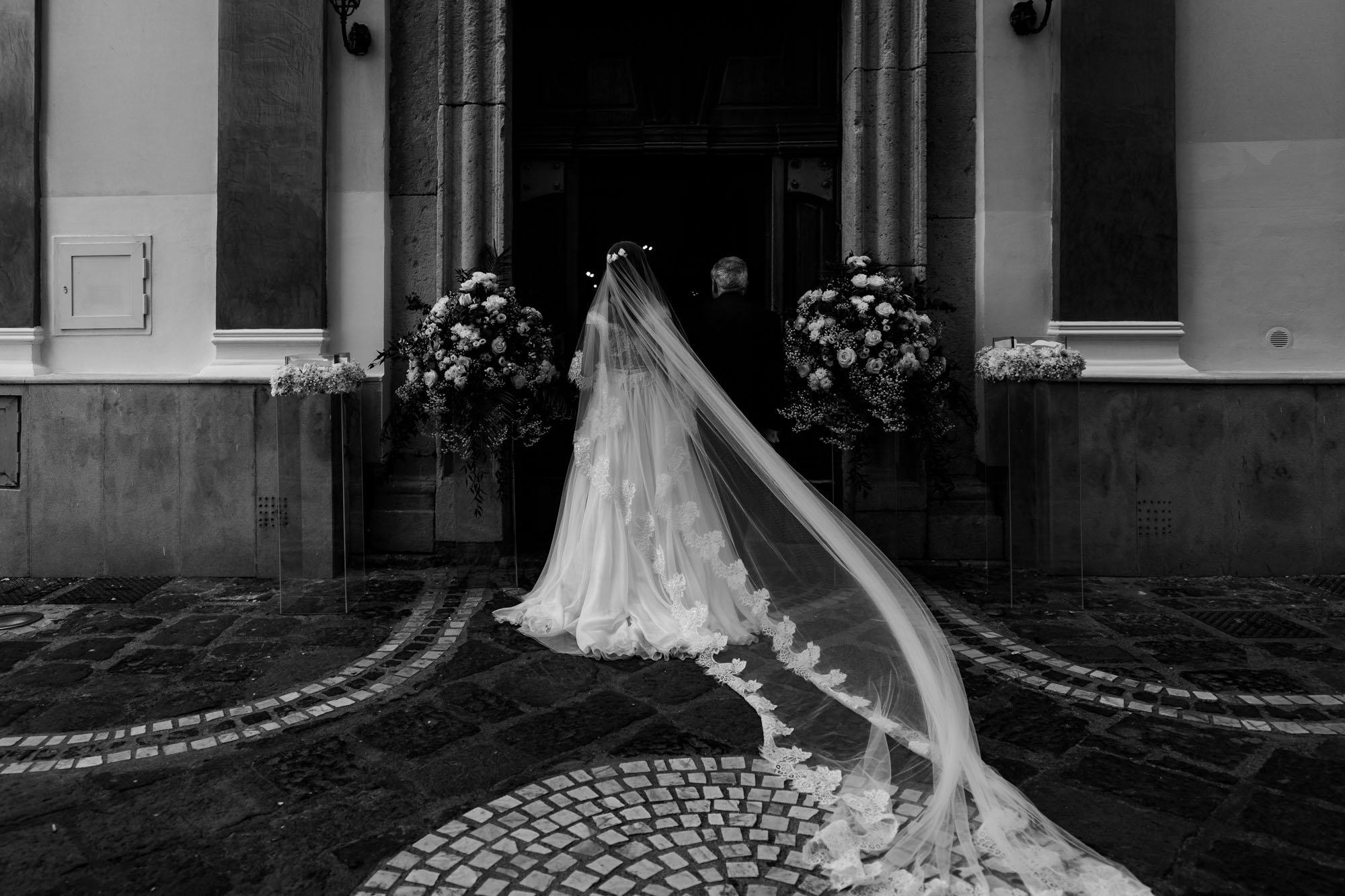 wedding-in-italy-mary-mimmo-17