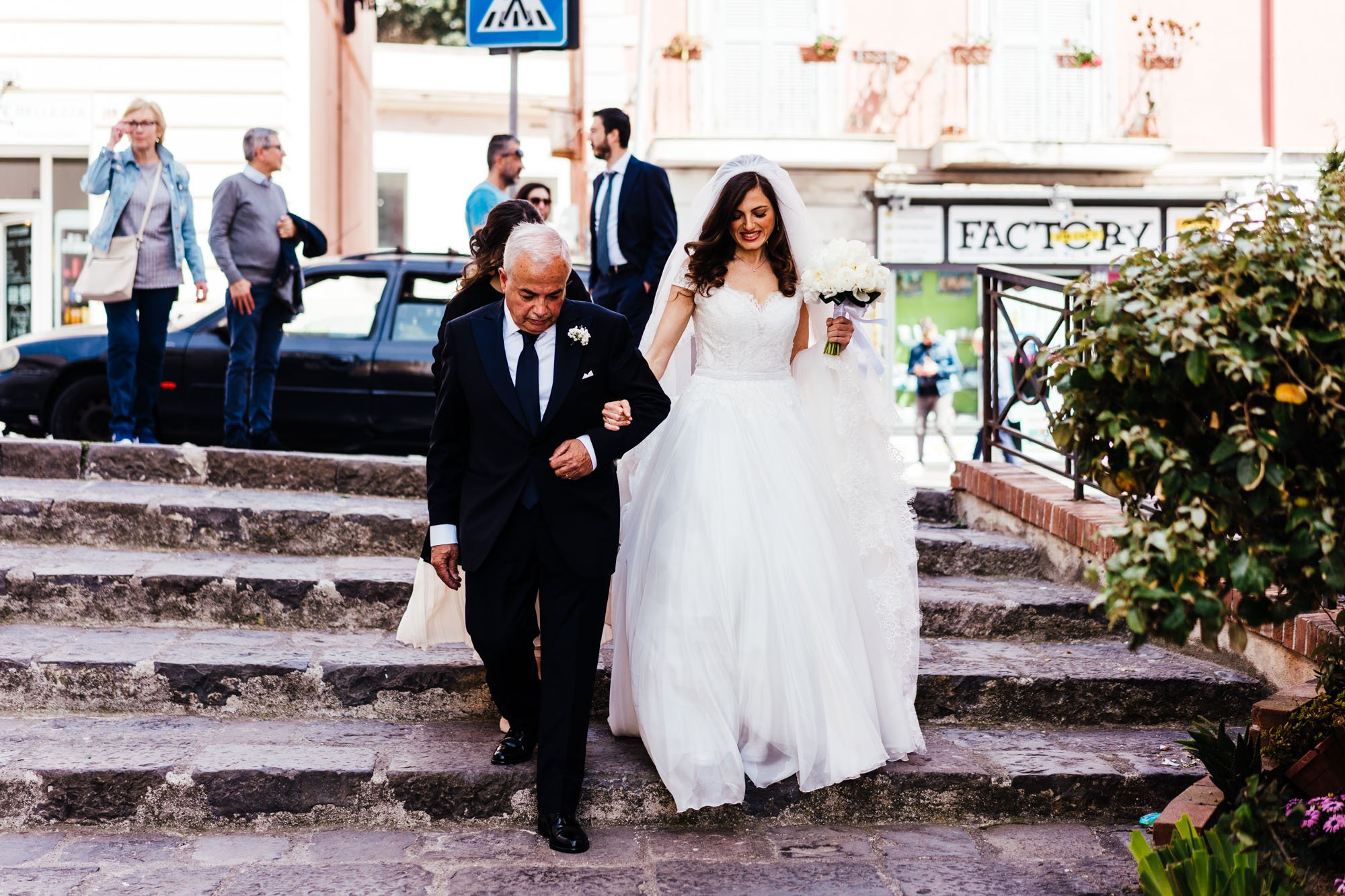 wedding-in-italy-mary-mimmo-19