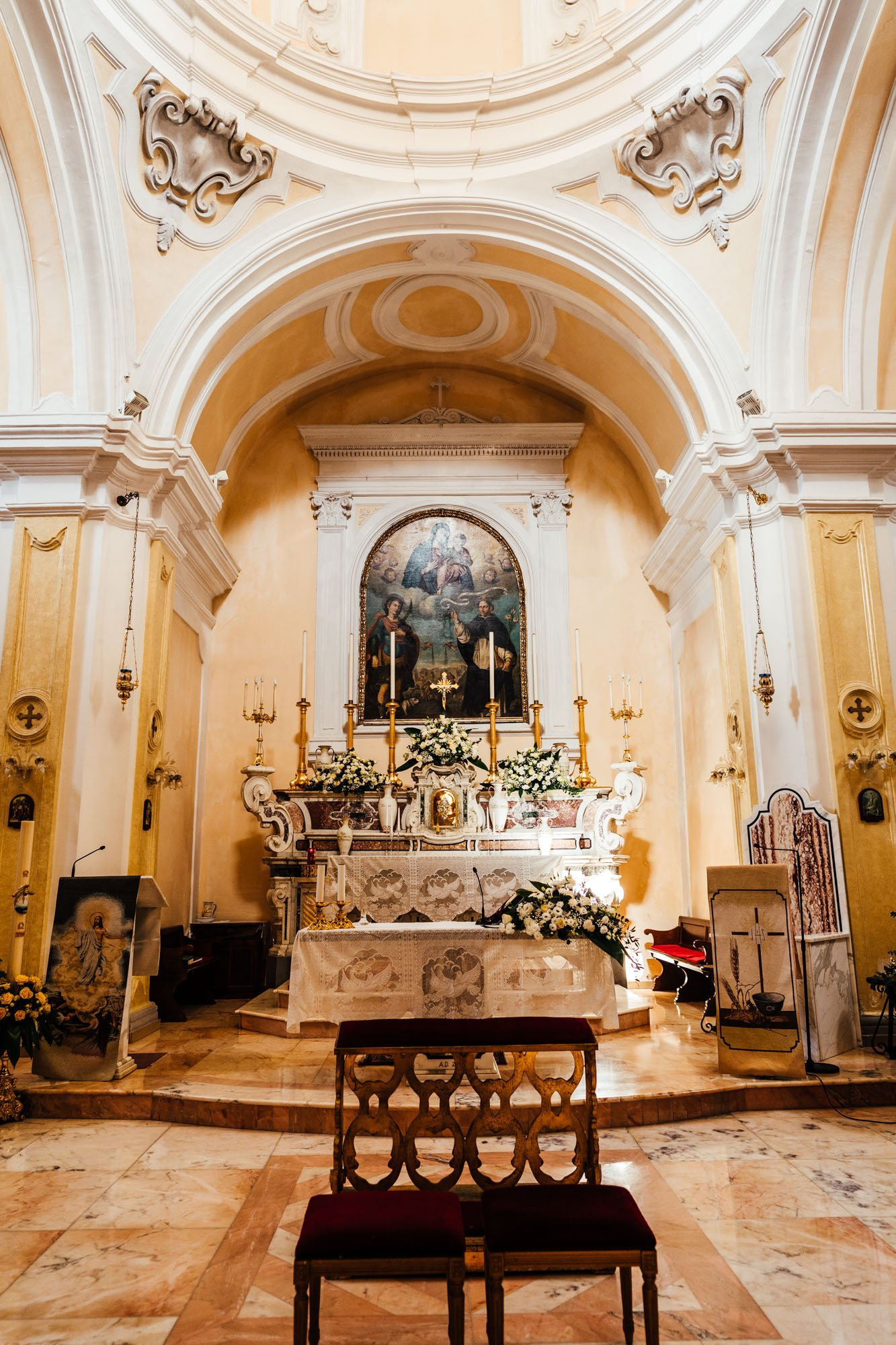 wedding-in-italy-mary-mimmo-2