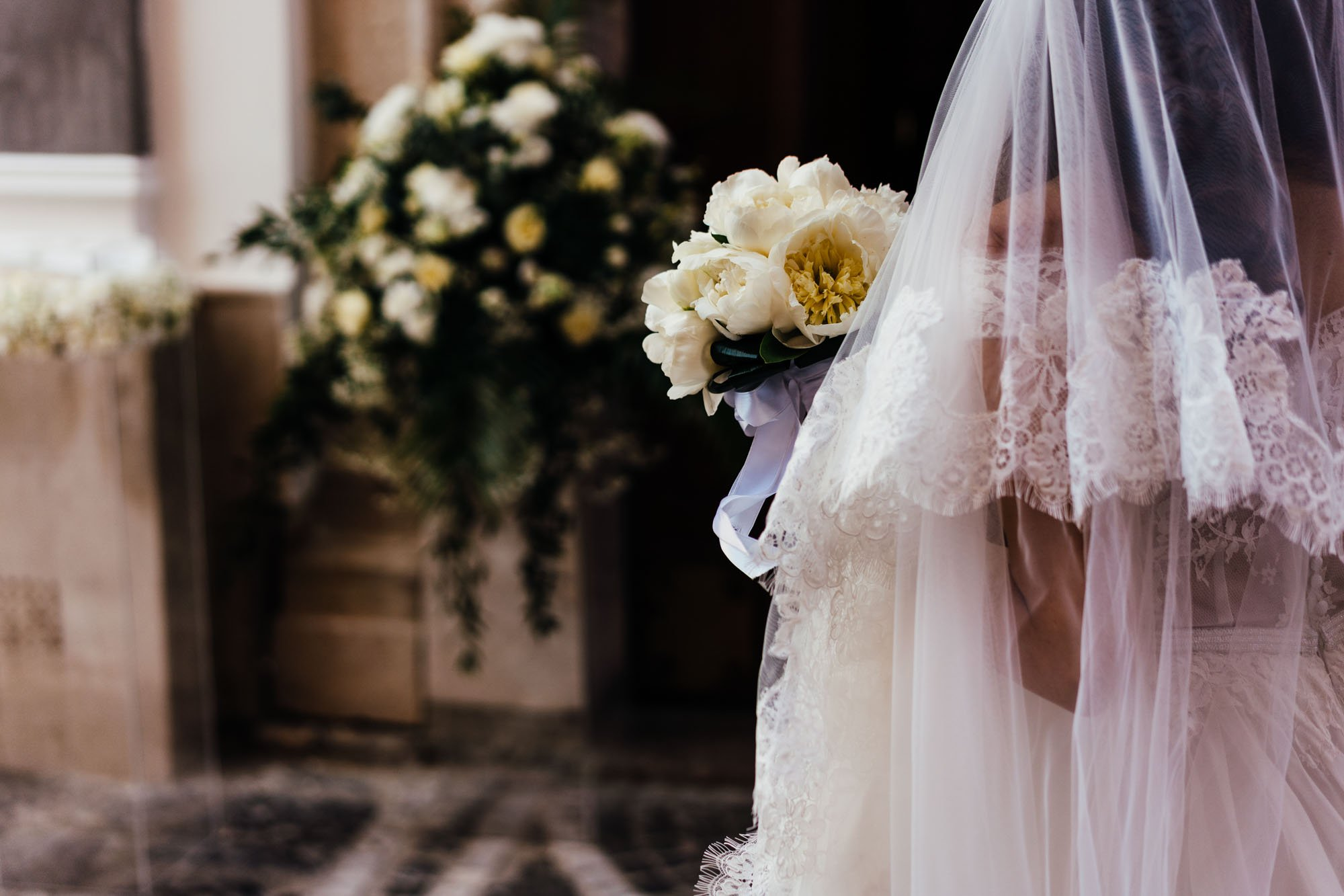 wedding-in-italy-mary-mimmo-20