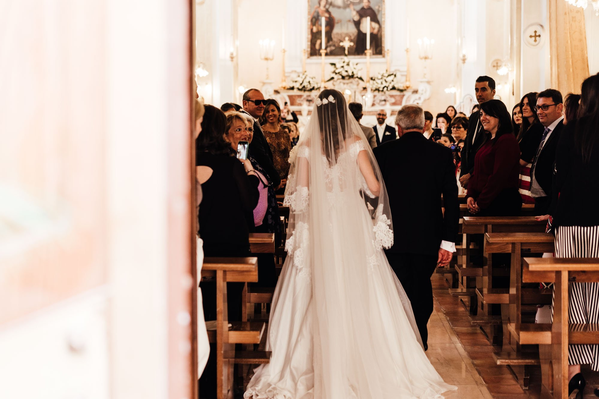 wedding-in-italy-mary-mimmo-21