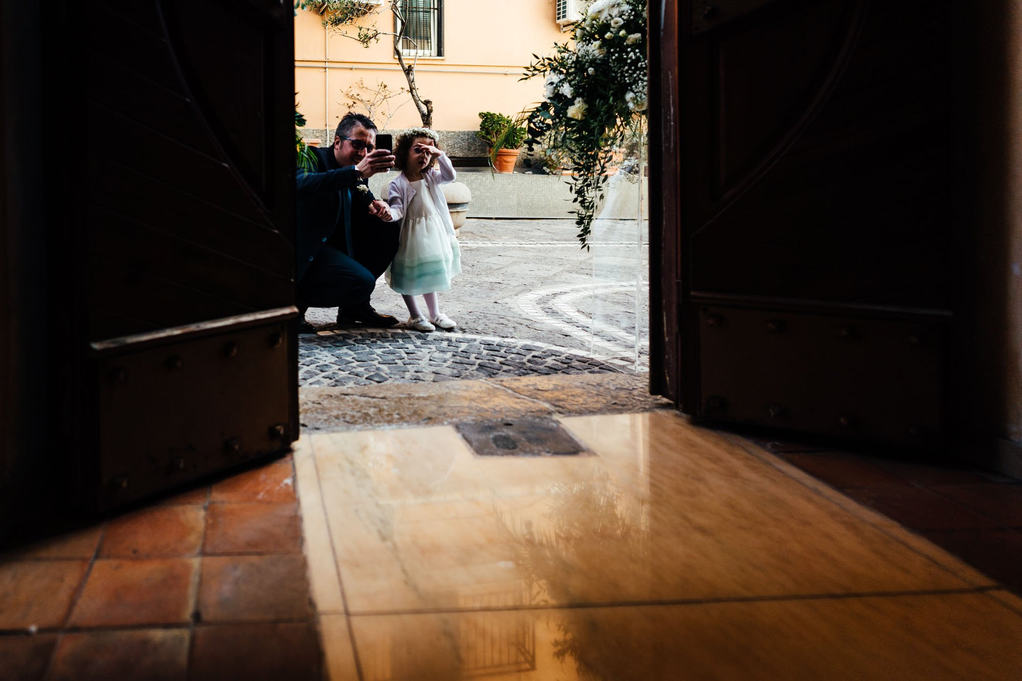wedding-in-italy-mary-mimmo-22