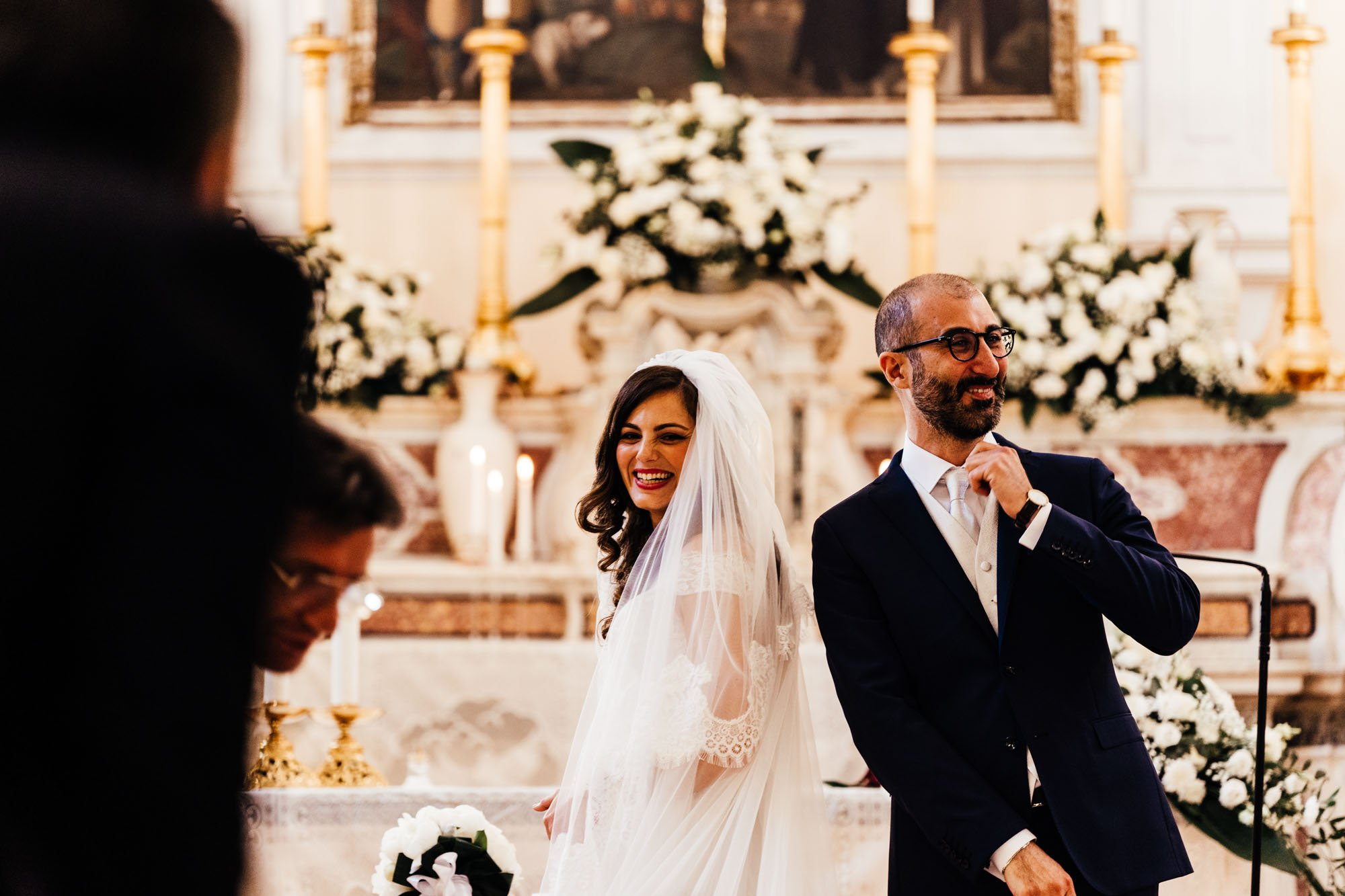 wedding-in-italy-mary-mimmo-23