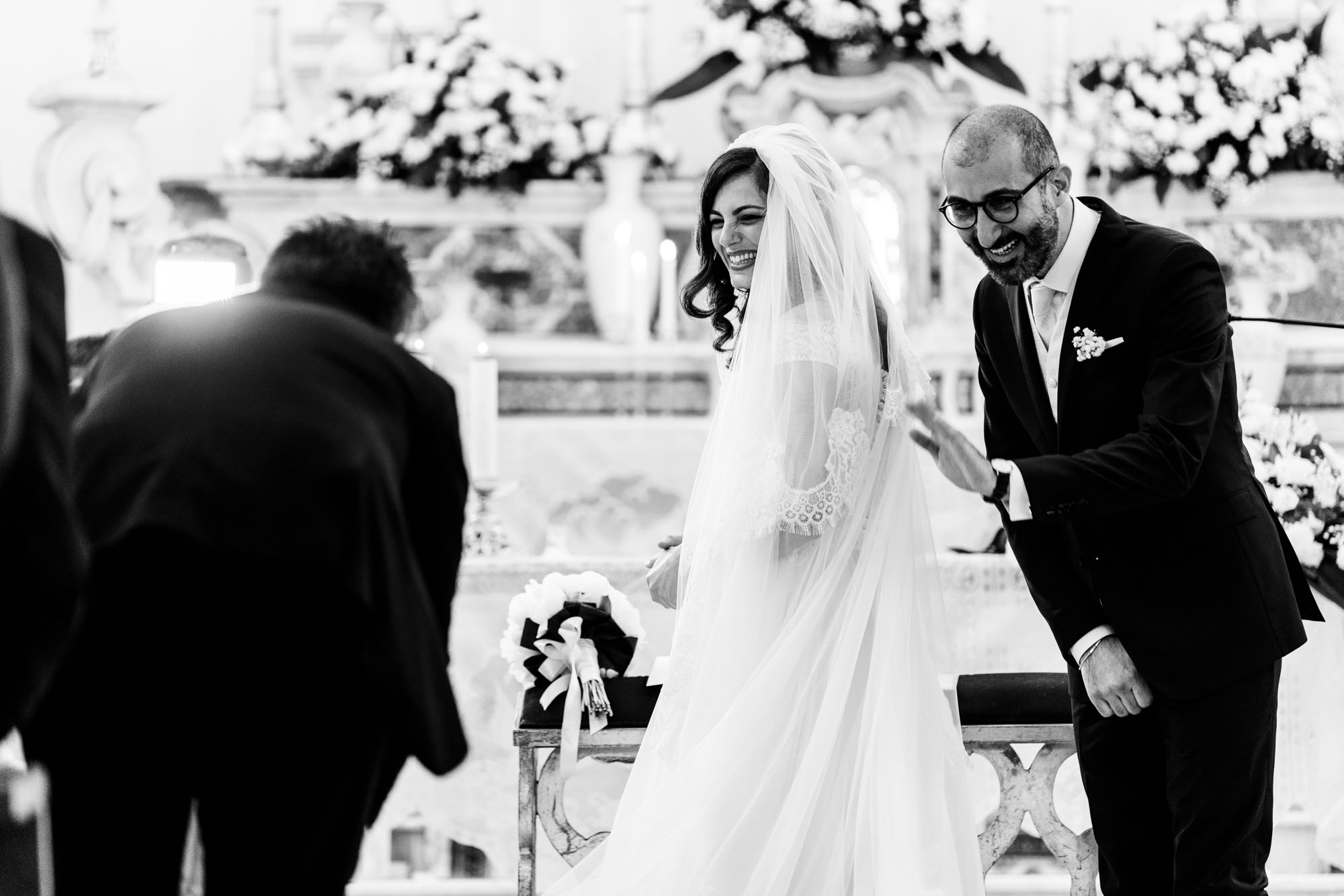 wedding-in-italy-mary-mimmo-24