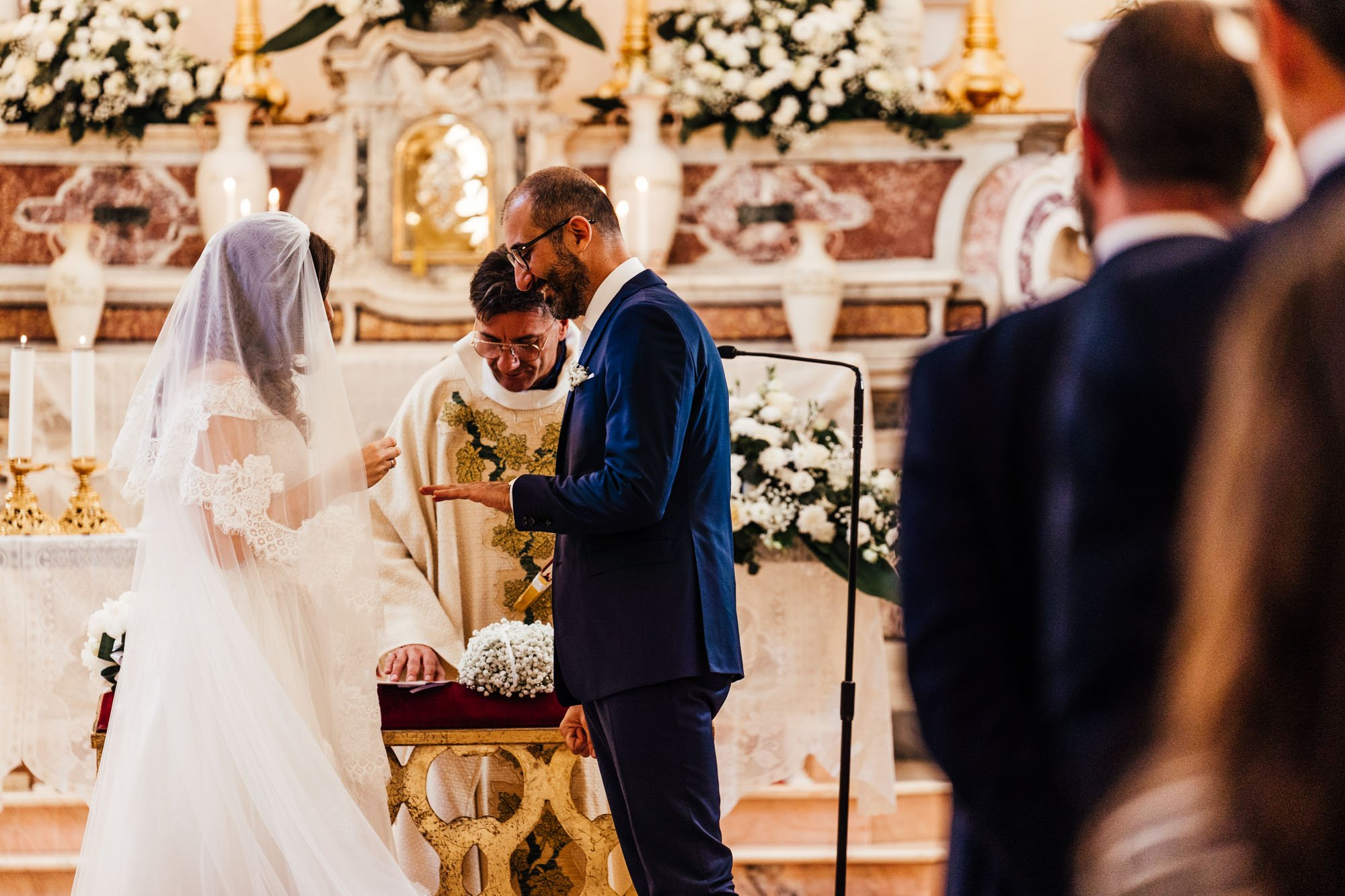 wedding-in-italy-mary-mimmo-25