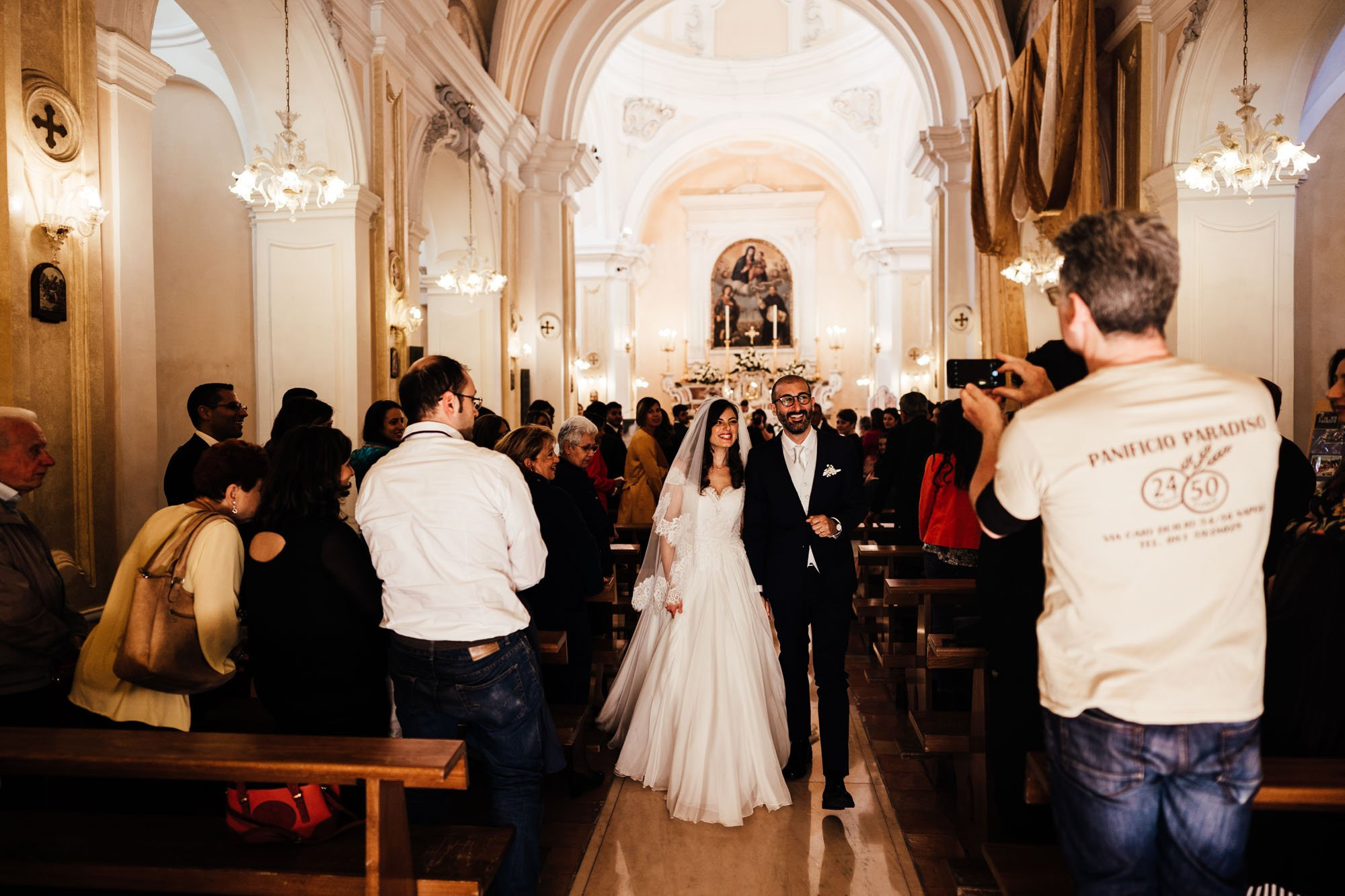 wedding-in-italy-mary-mimmo-27