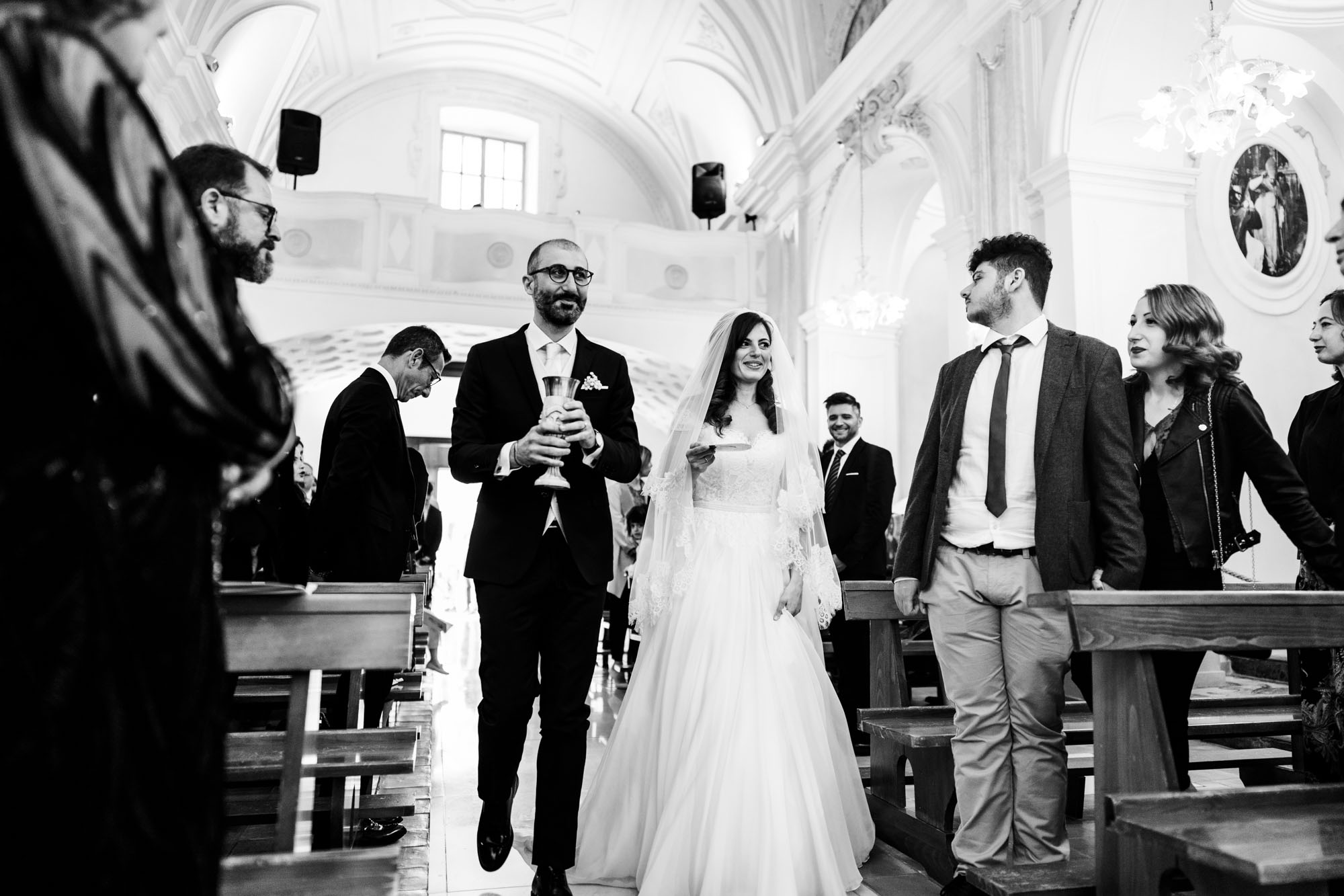 wedding-in-italy-mary-mimmo-28