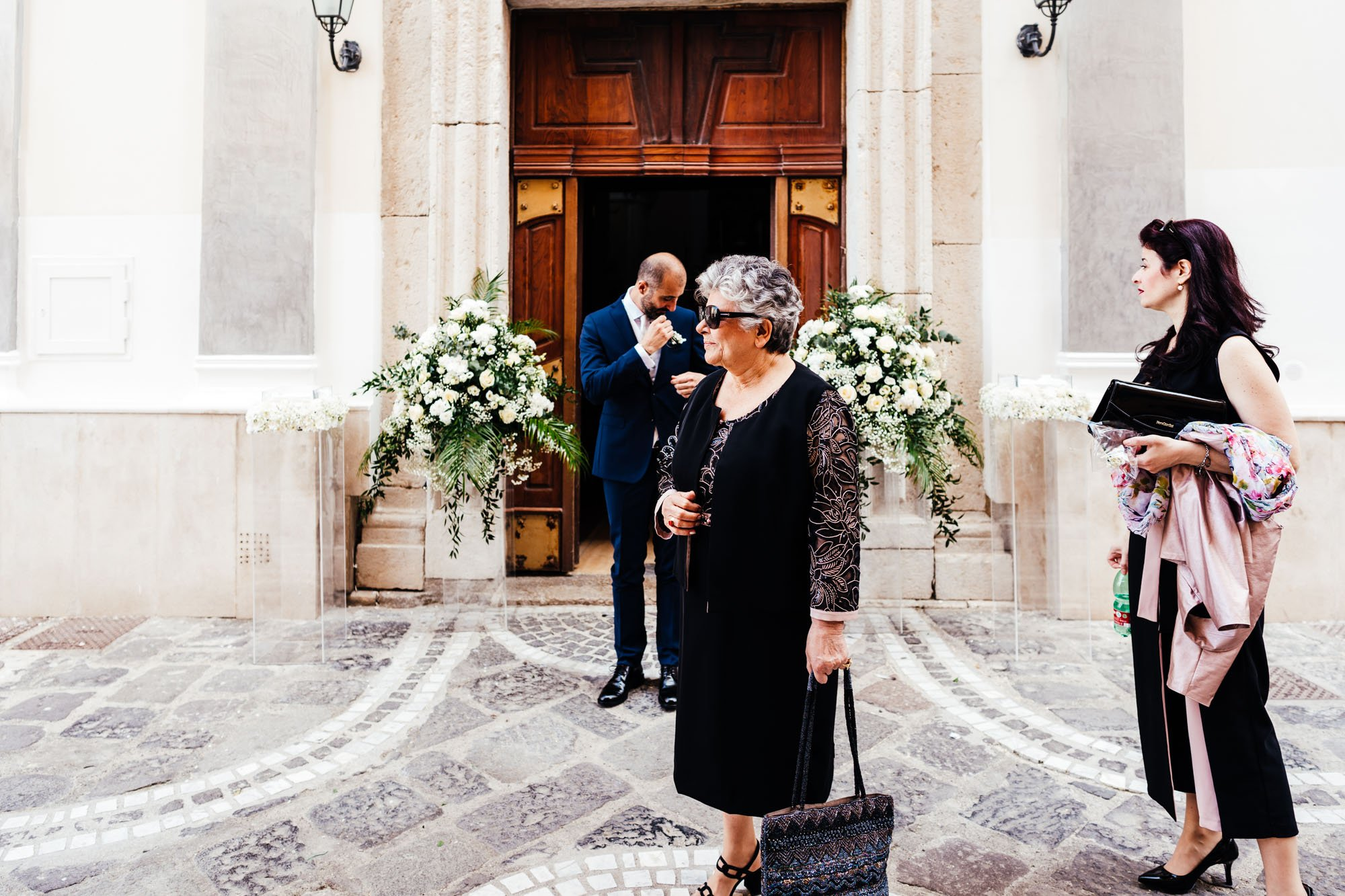 wedding-in-italy-mary-mimmo-3